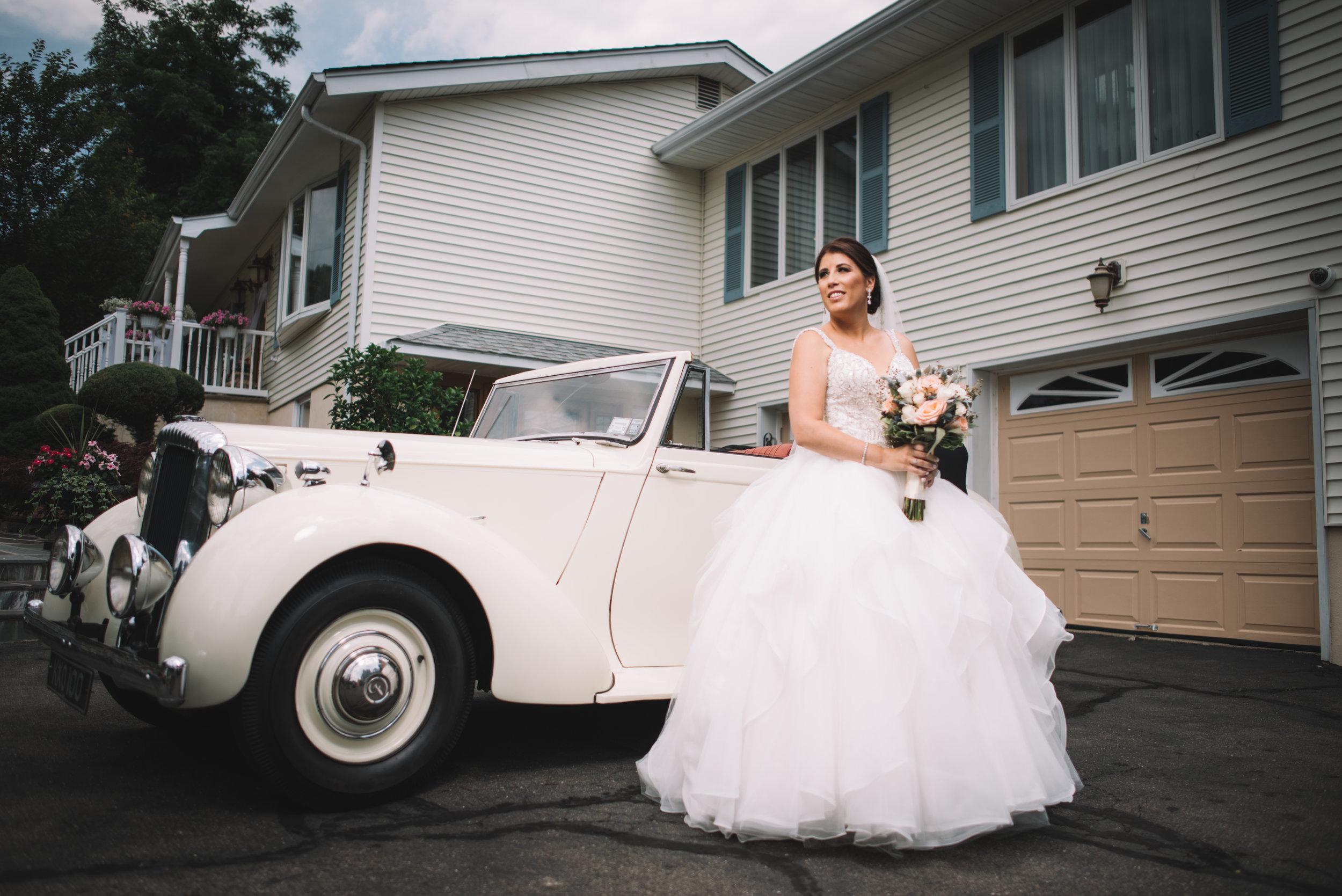 WeddingPhotos | NJPhotographer | Highlights-4-17.jpg