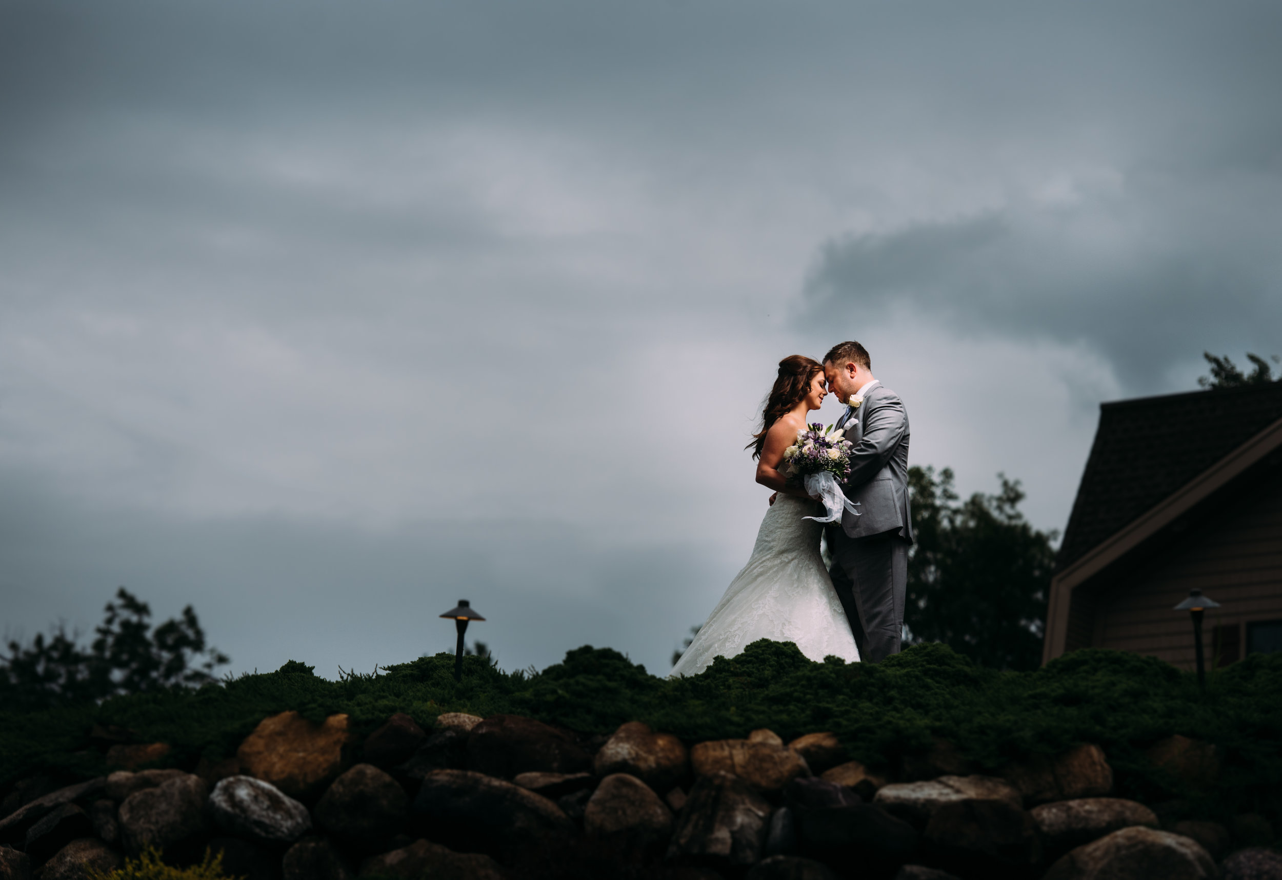 WeddingPhotos | NJPhotographer | Highlights-4-20.jpg
