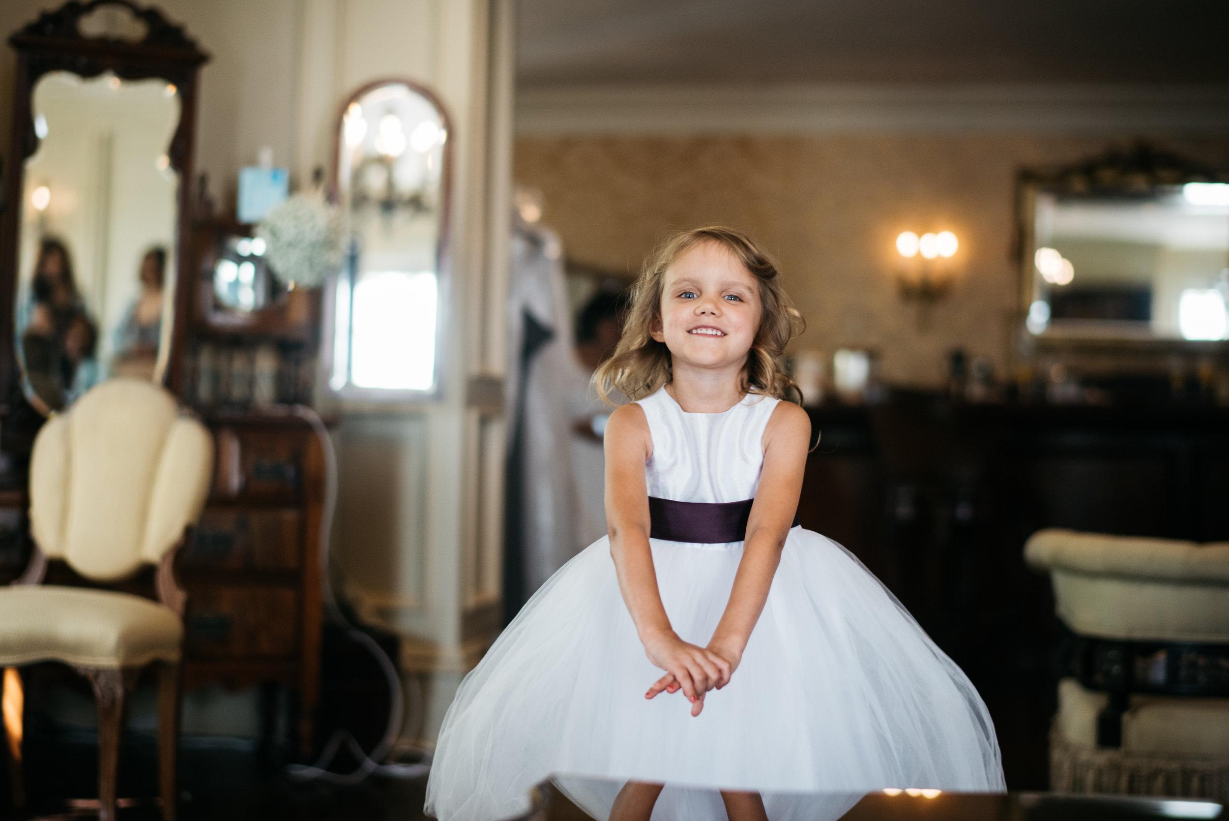 WeddingPhotos | NJPhotographer | Highlights-4-24.jpg