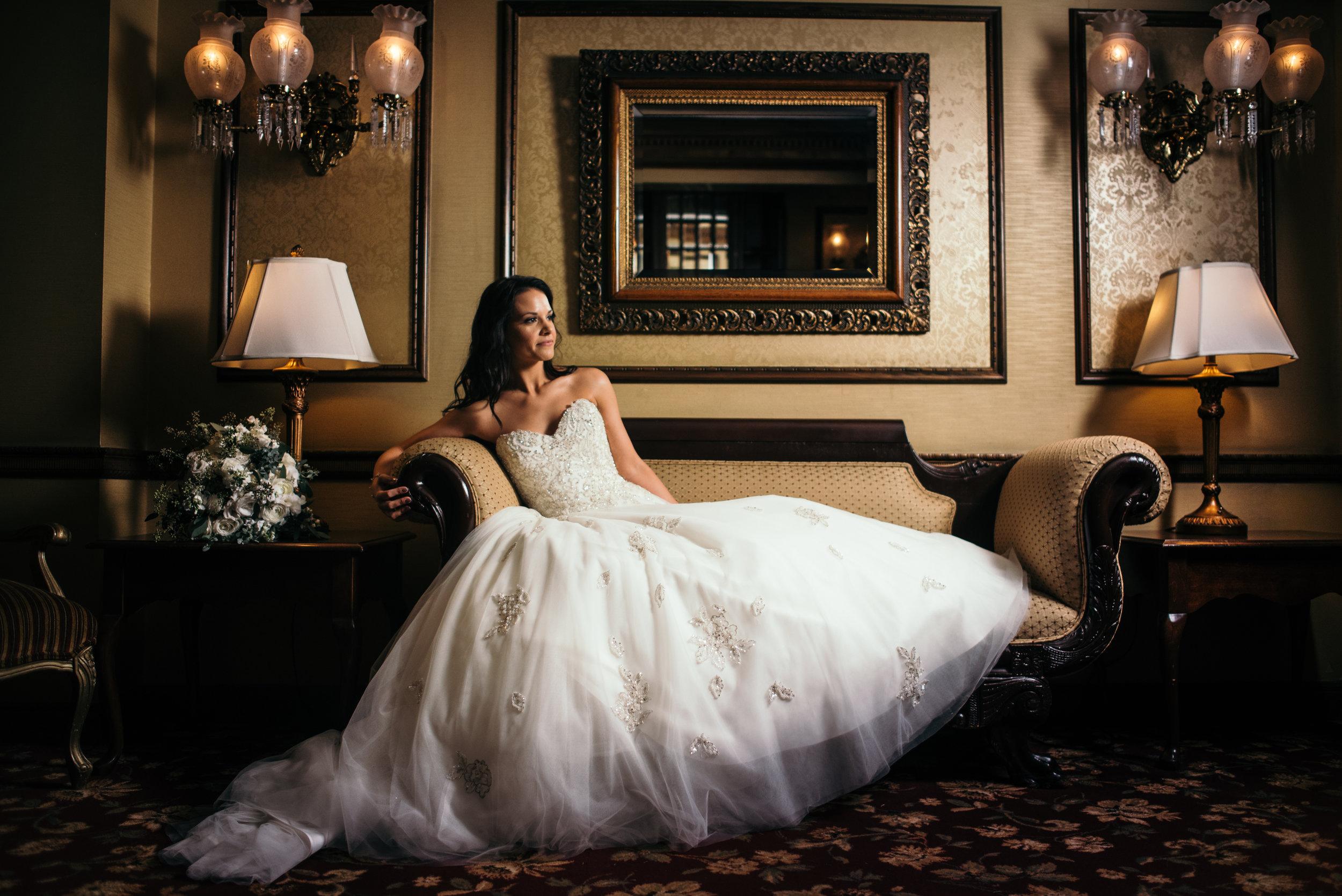 WeddingPhotos | NJPhotographer | Highlights-4-32.jpg