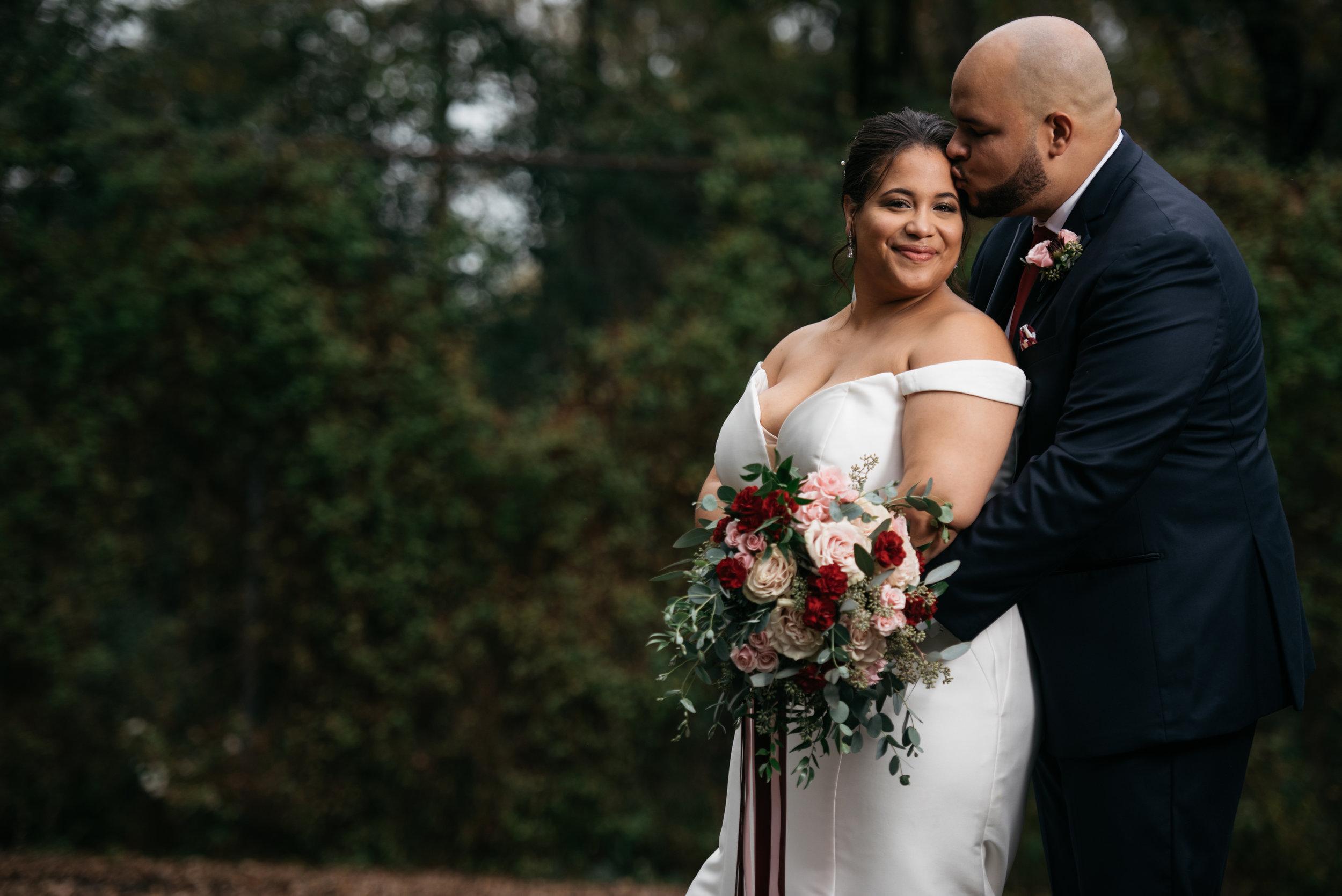 WeddingPhotos | NJPhotographer | Highlights-4-39.jpg