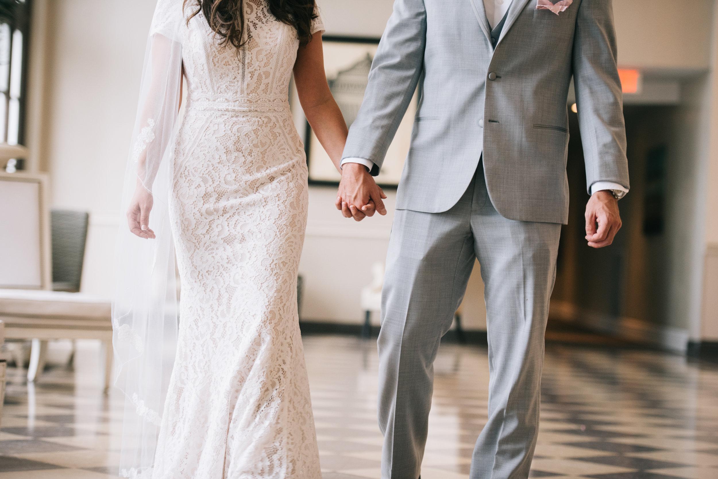 WeddingPhotos | NJPhotographer | Highlights-4-35.jpg