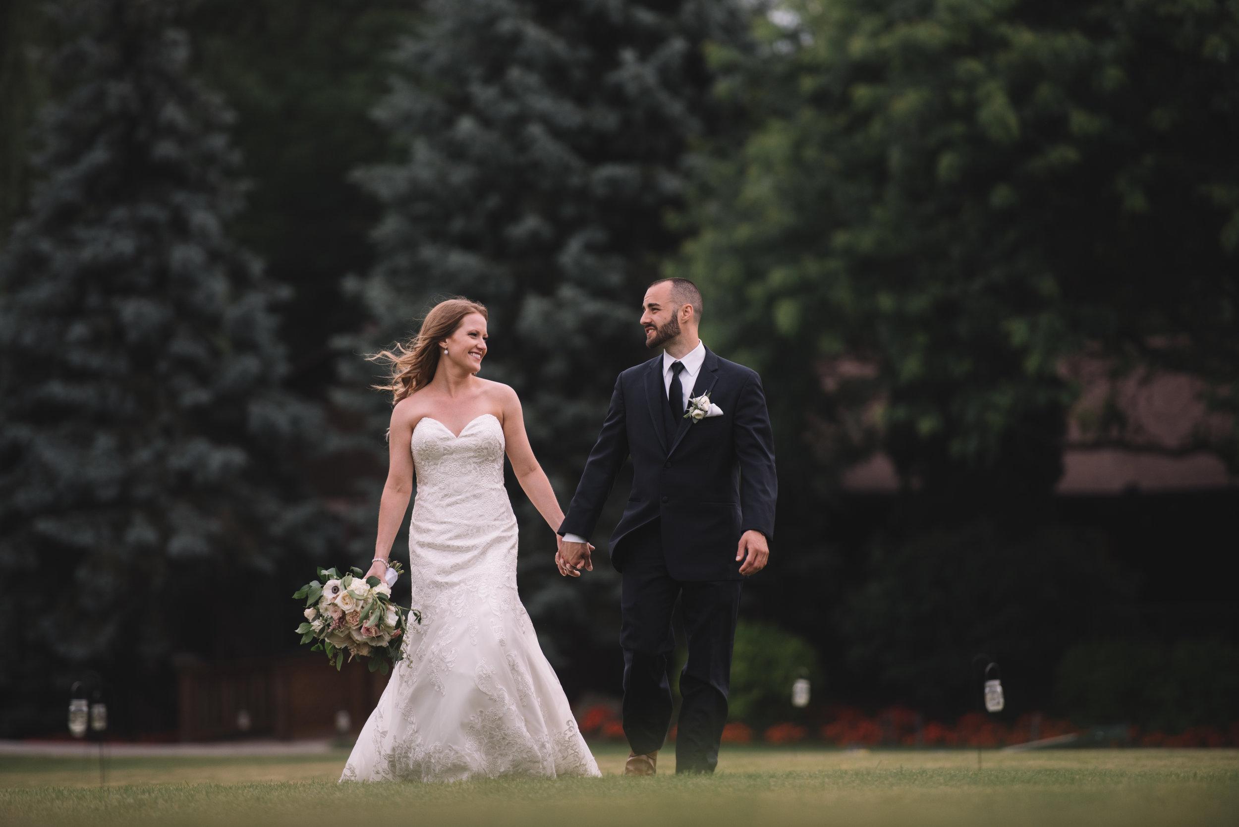 WeddingPhotos | NJPhotographer | Highlights-5-6.jpg