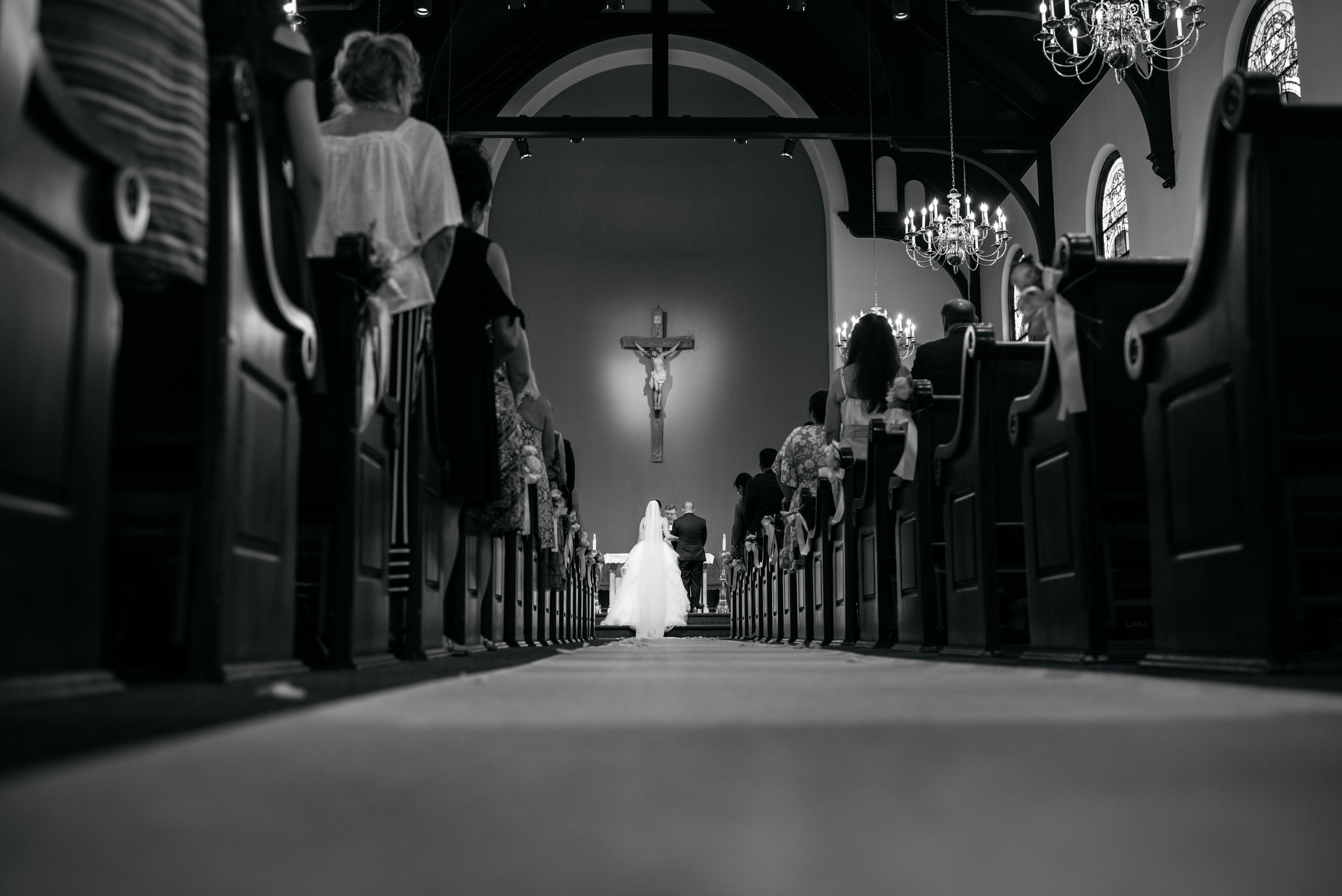 WeddingPhotos | NJPhotographer | Highlights-5-12.jpg