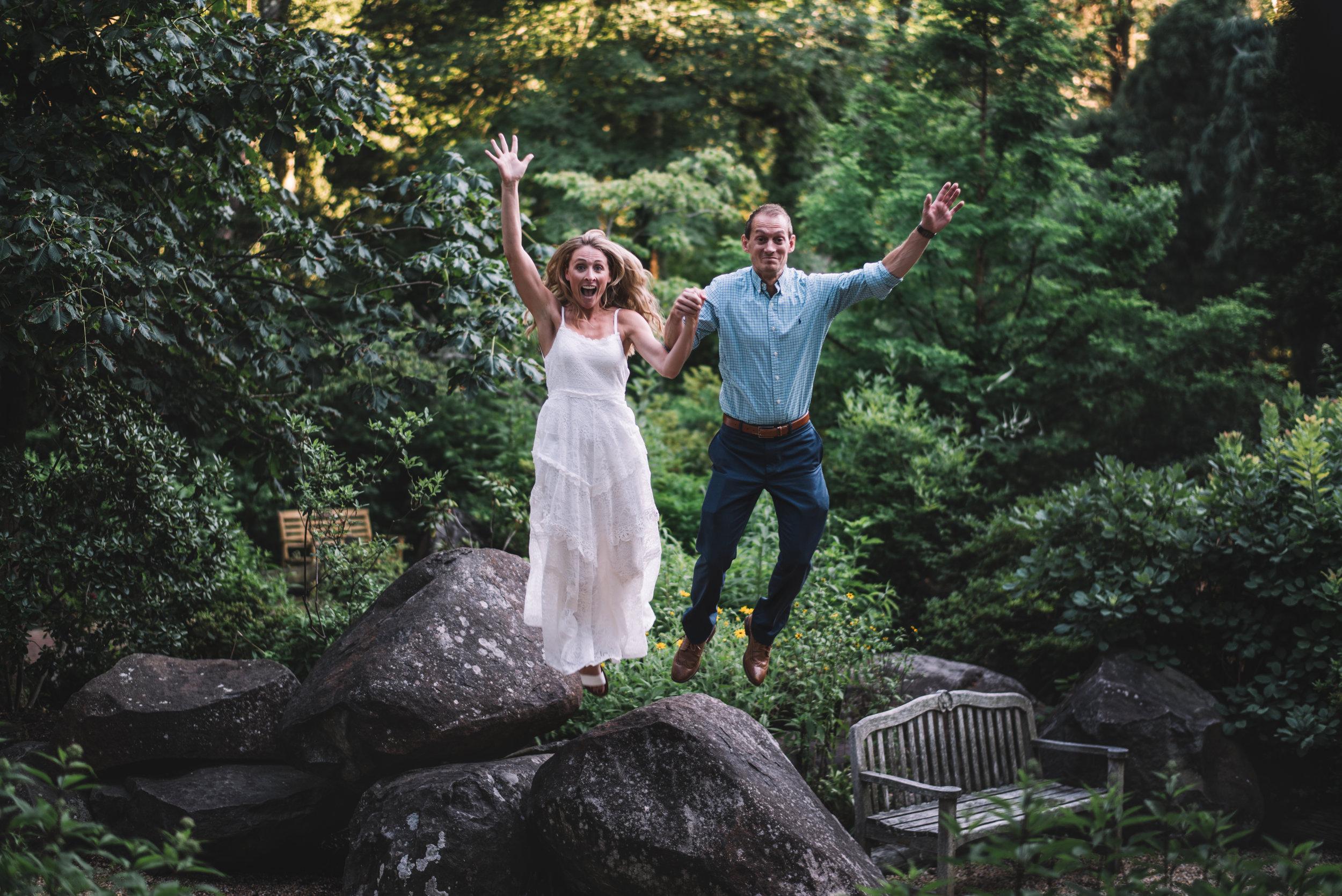 WeddingPhotos | NJPhotographer | Highlights-5-13.jpg