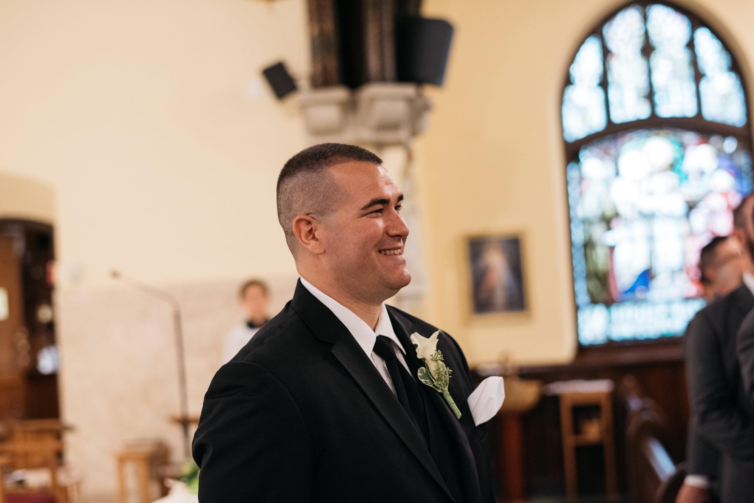 WeddingPhotos | NJPhotographer | Highlights-5-16.jpg