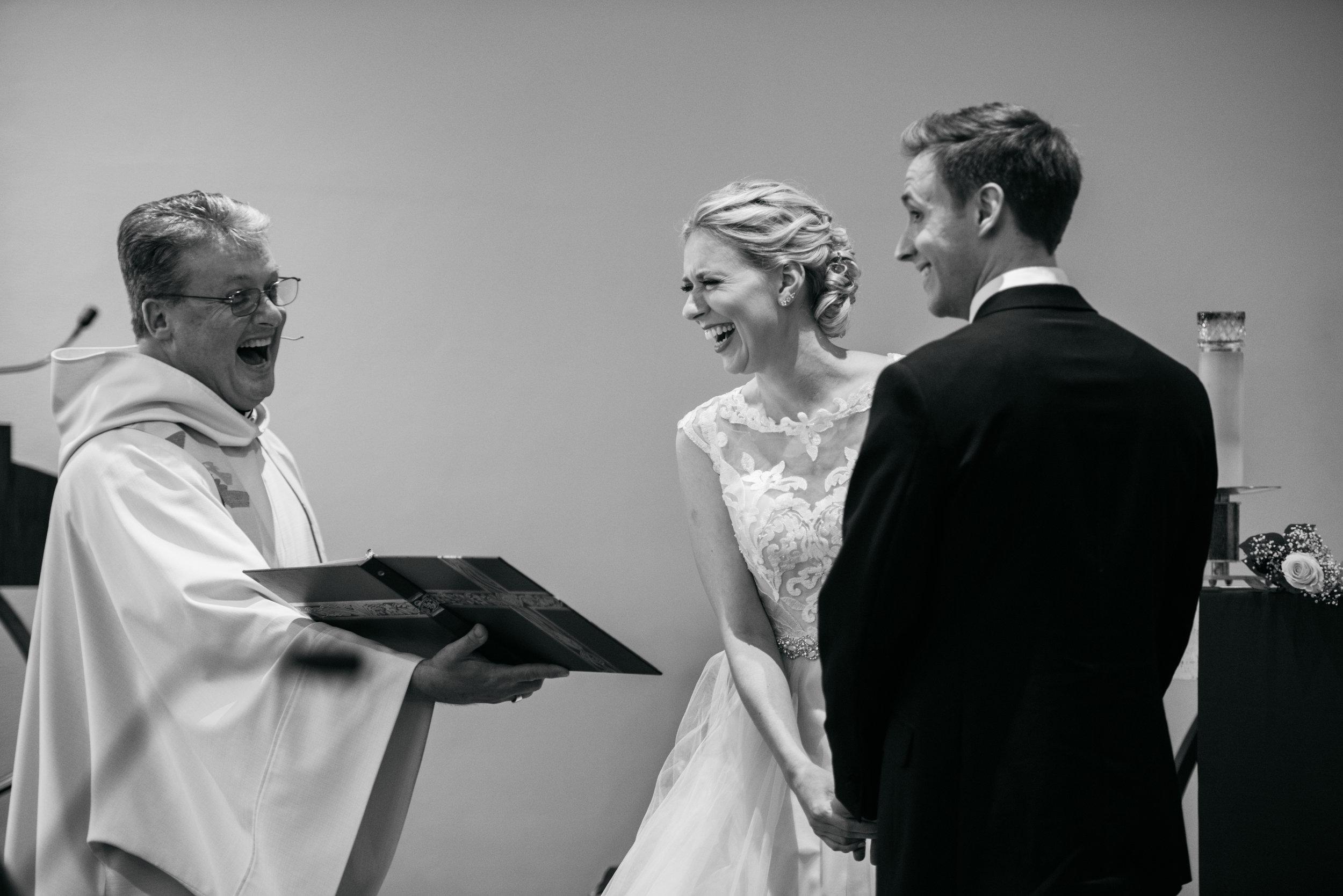WeddingPhotos | NJPhotographer | Highlights-5-17.jpg