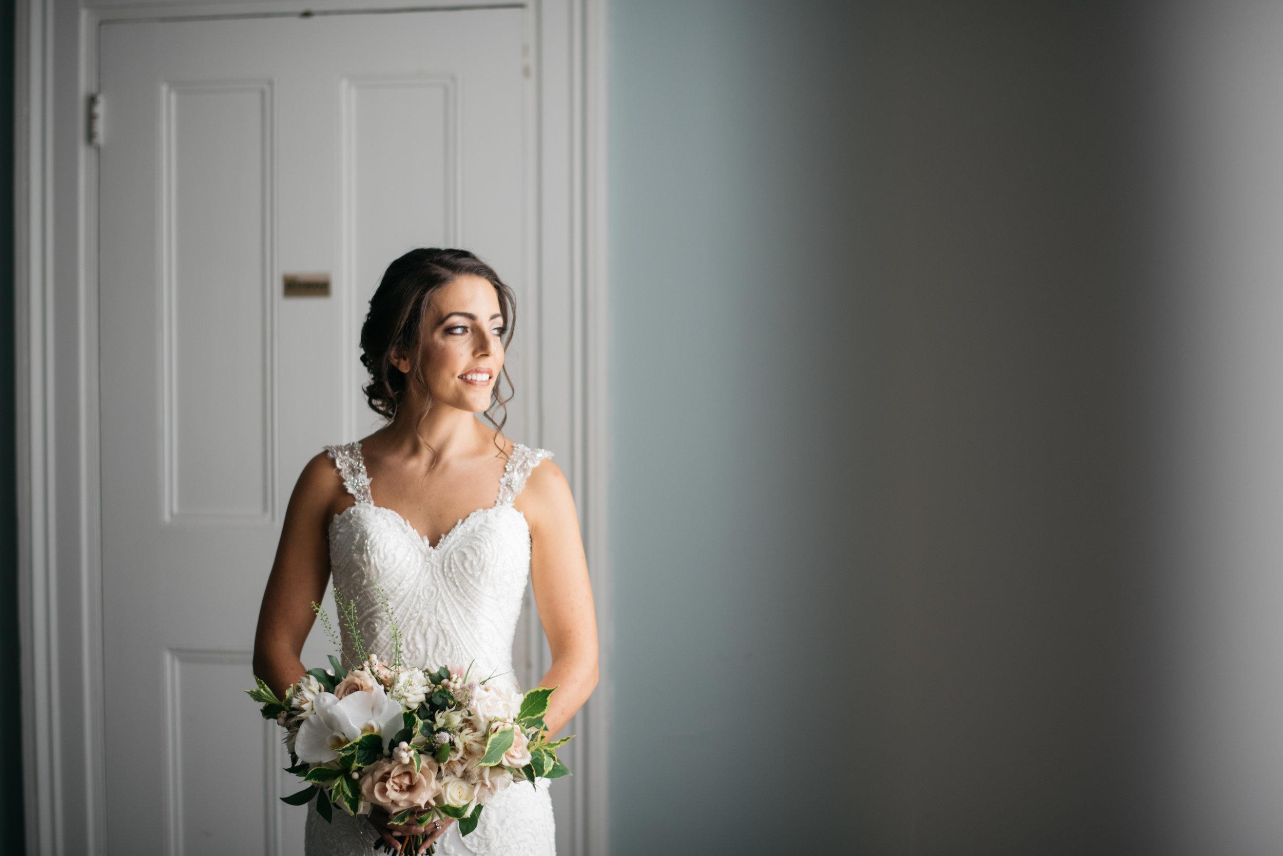 WeddingPhotos | NJPhotographer | Highlights-5-20.jpg