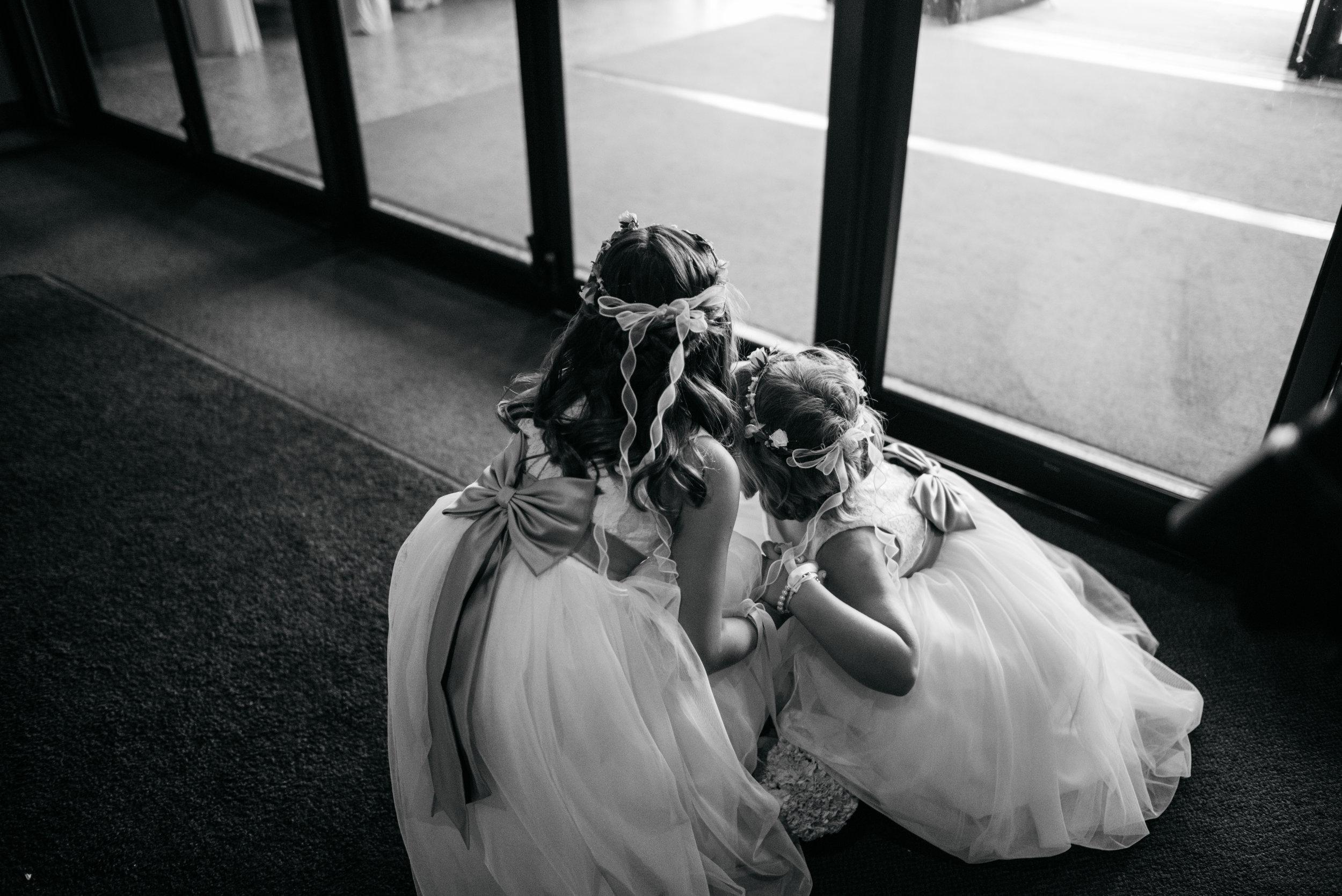 WeddingPhotos | NJPhotographer | Highlights-5-19.jpg