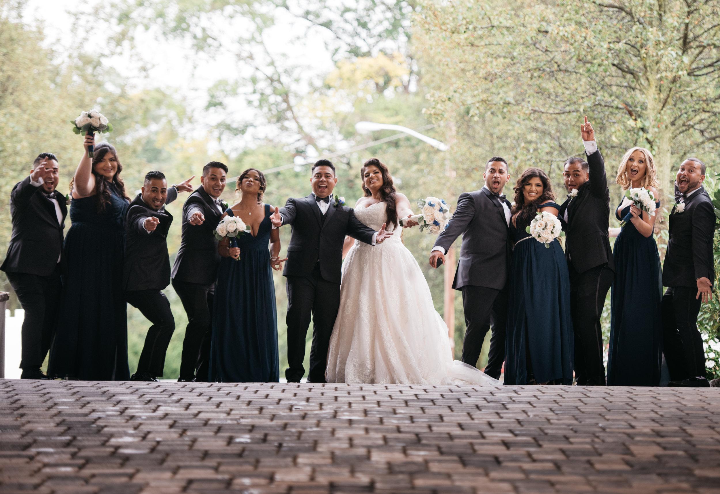 WeddingPhotos | NJPhotographer | Highlights-5-21.jpg