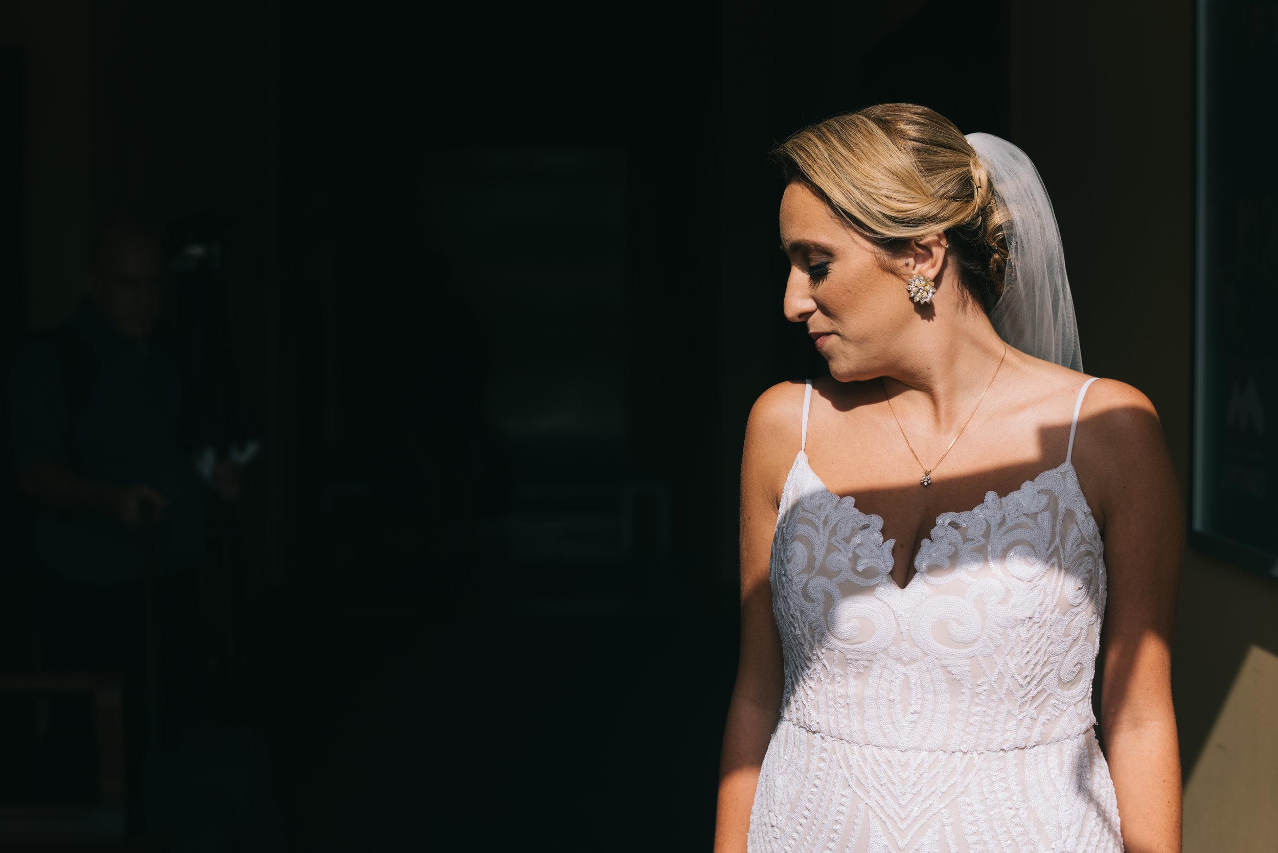 WeddingPhotos | NJPhotographer | Highlights-5-22.jpg