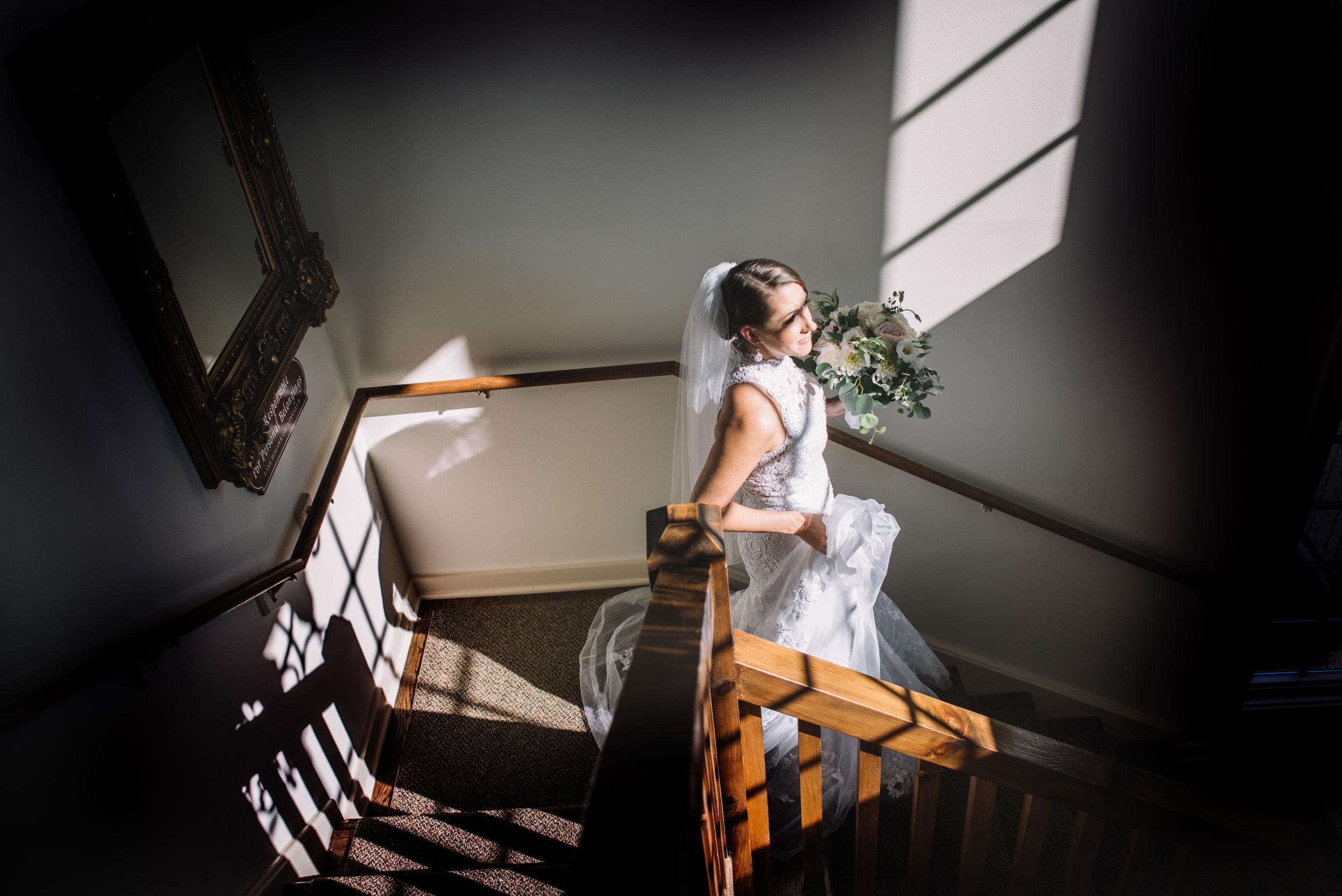 WeddingPhotos | NJPhotographer | Highlights-5-26.jpg