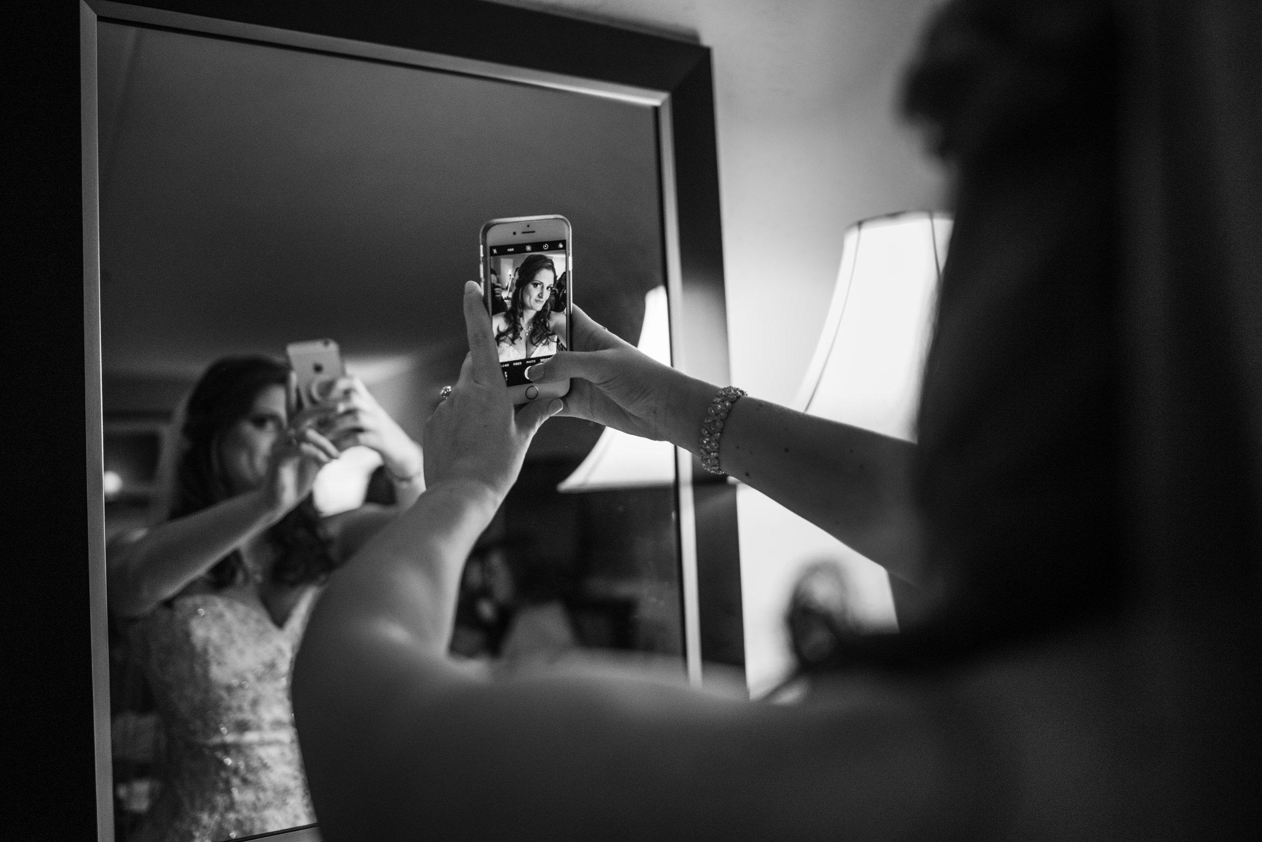WeddingPhotos | NJPhotographer | Highlights-5-33.jpg