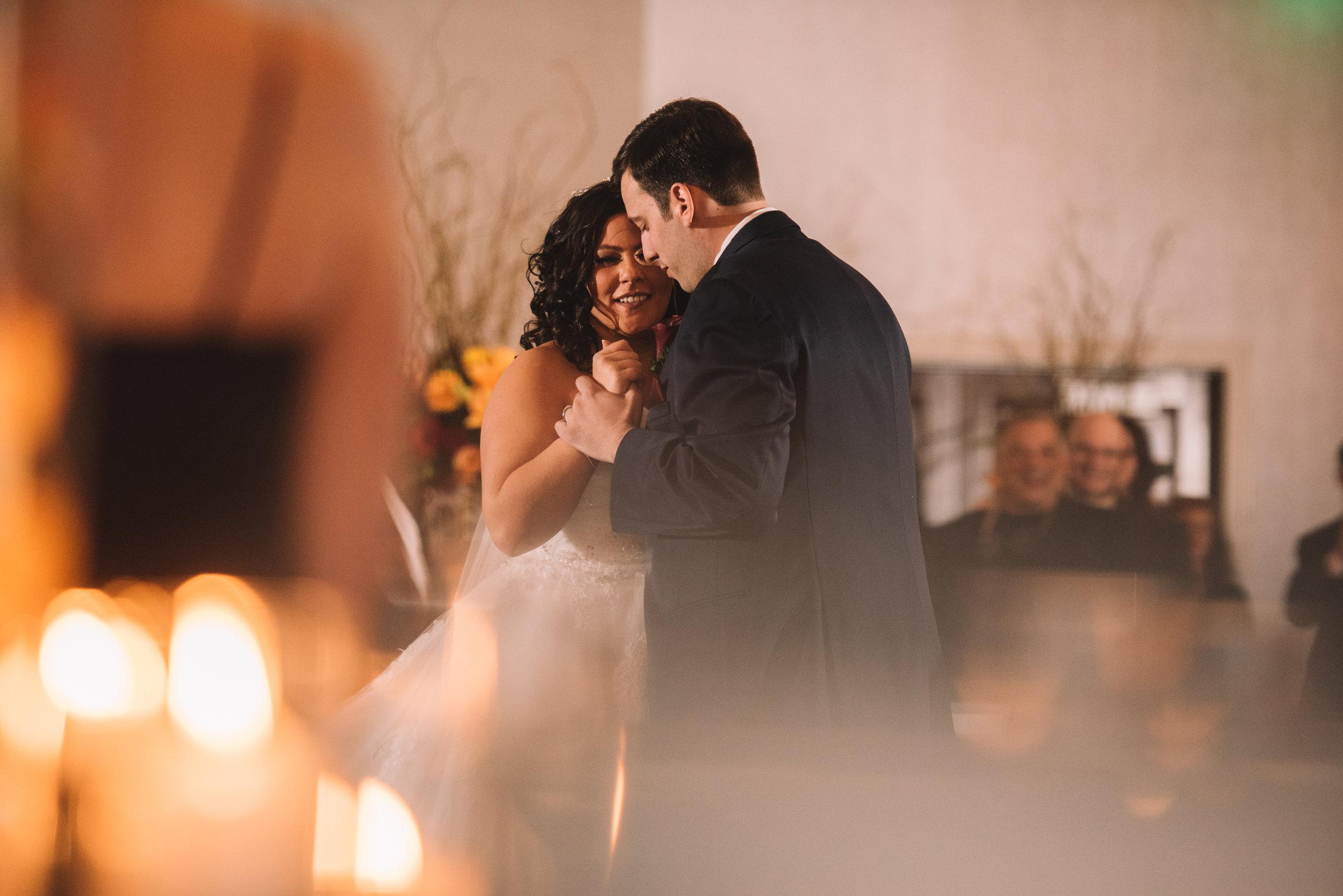 WeddingPhotos | NJPhotographer | Highlights-5-36.jpg