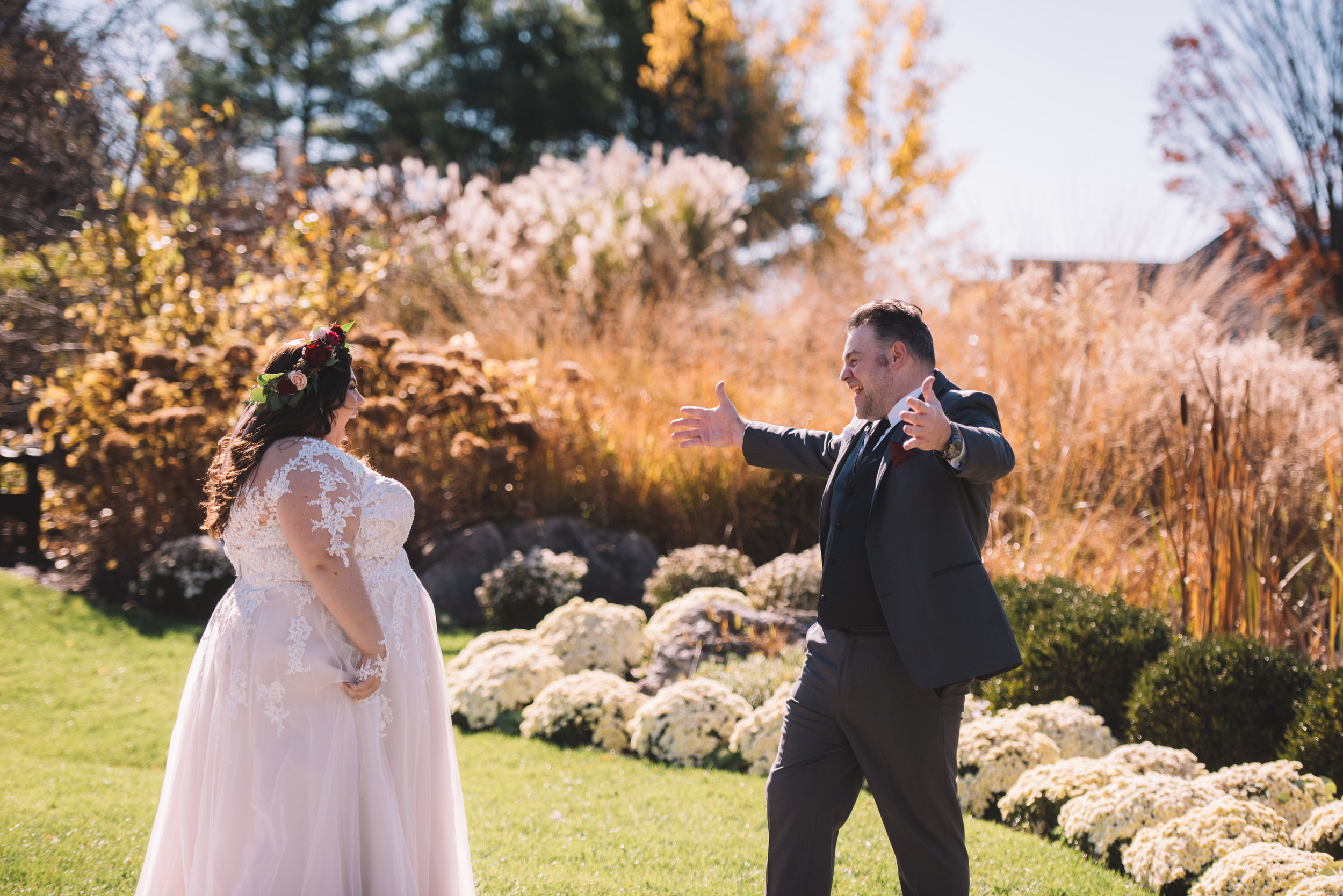 WeddingPhotos | NJPhotographer | Highlights-5-37.jpg