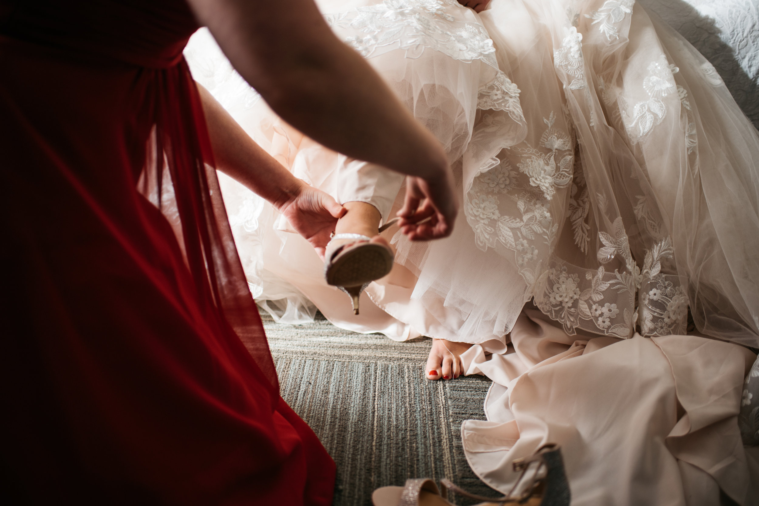 WeddingPhotos | NJPhotographer | Highlights-5-41.jpg