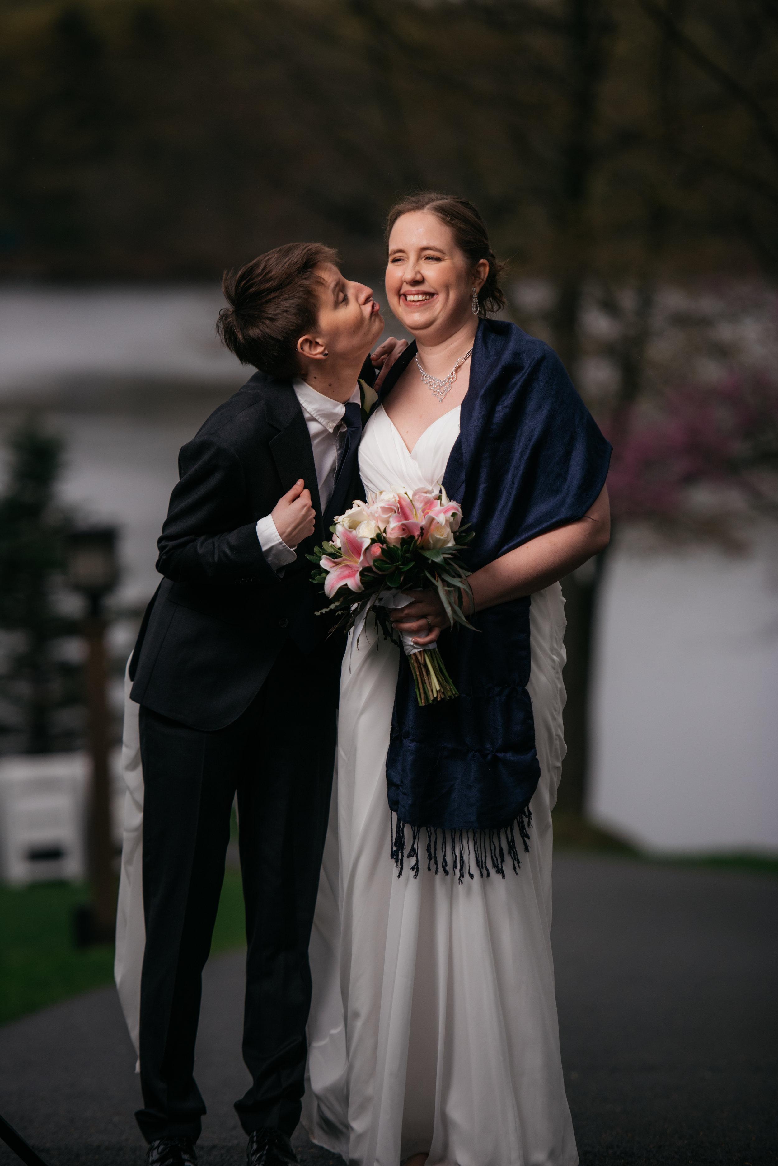 WeddingPhotos | NJPhotographer | Highlights-5.jpg