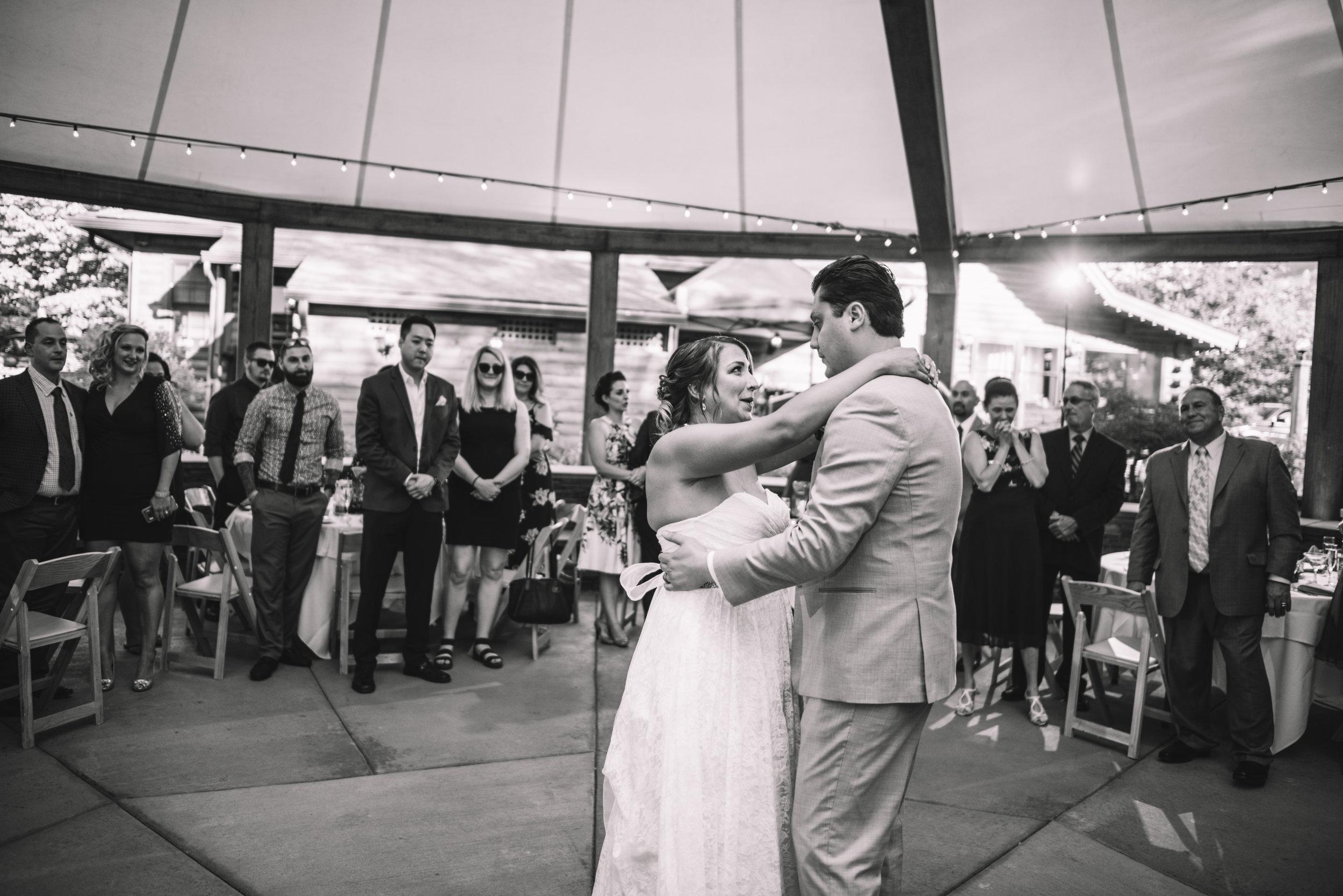 WeddingPhotos | NJPhotographer | Highlights-6-8.jpg