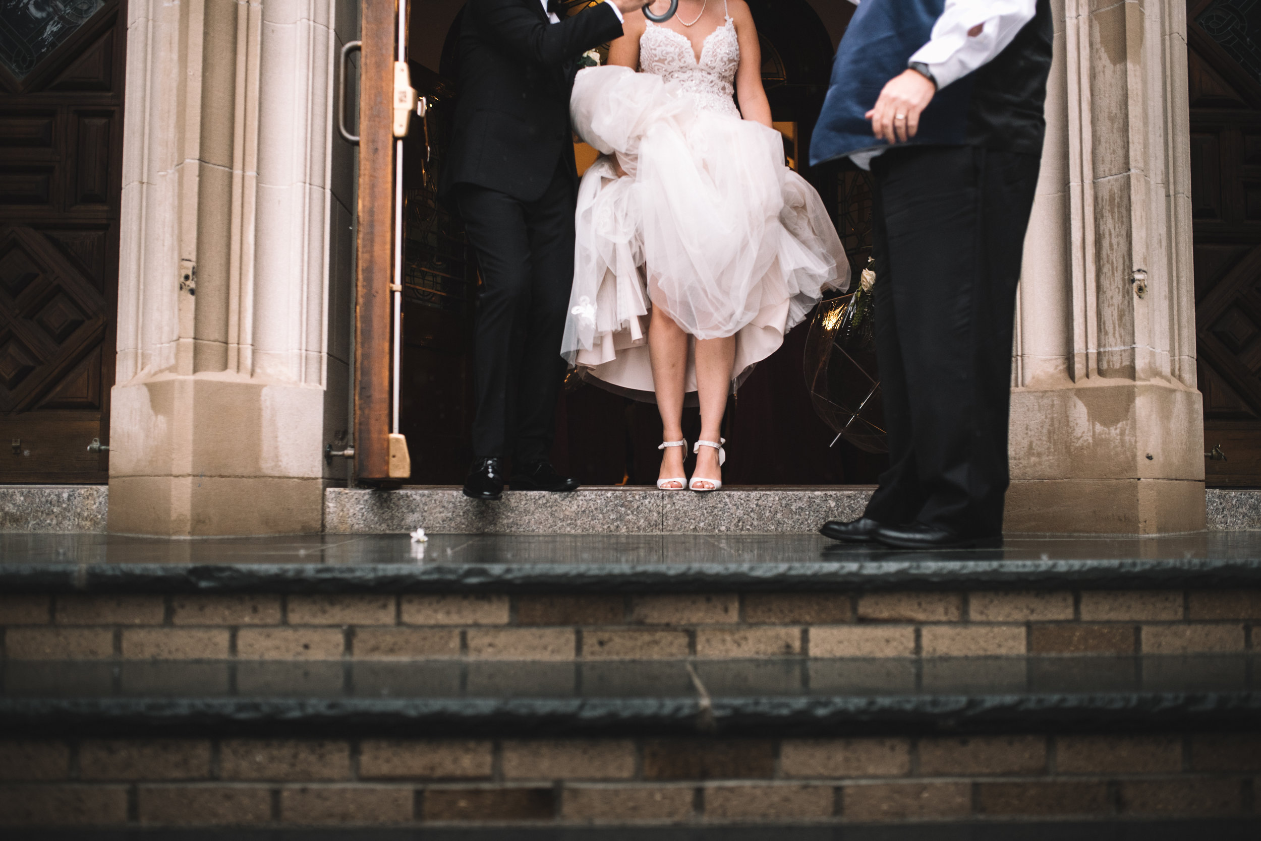 WeddingPhotos | NJPhotographer | Highlights-6-12.jpg