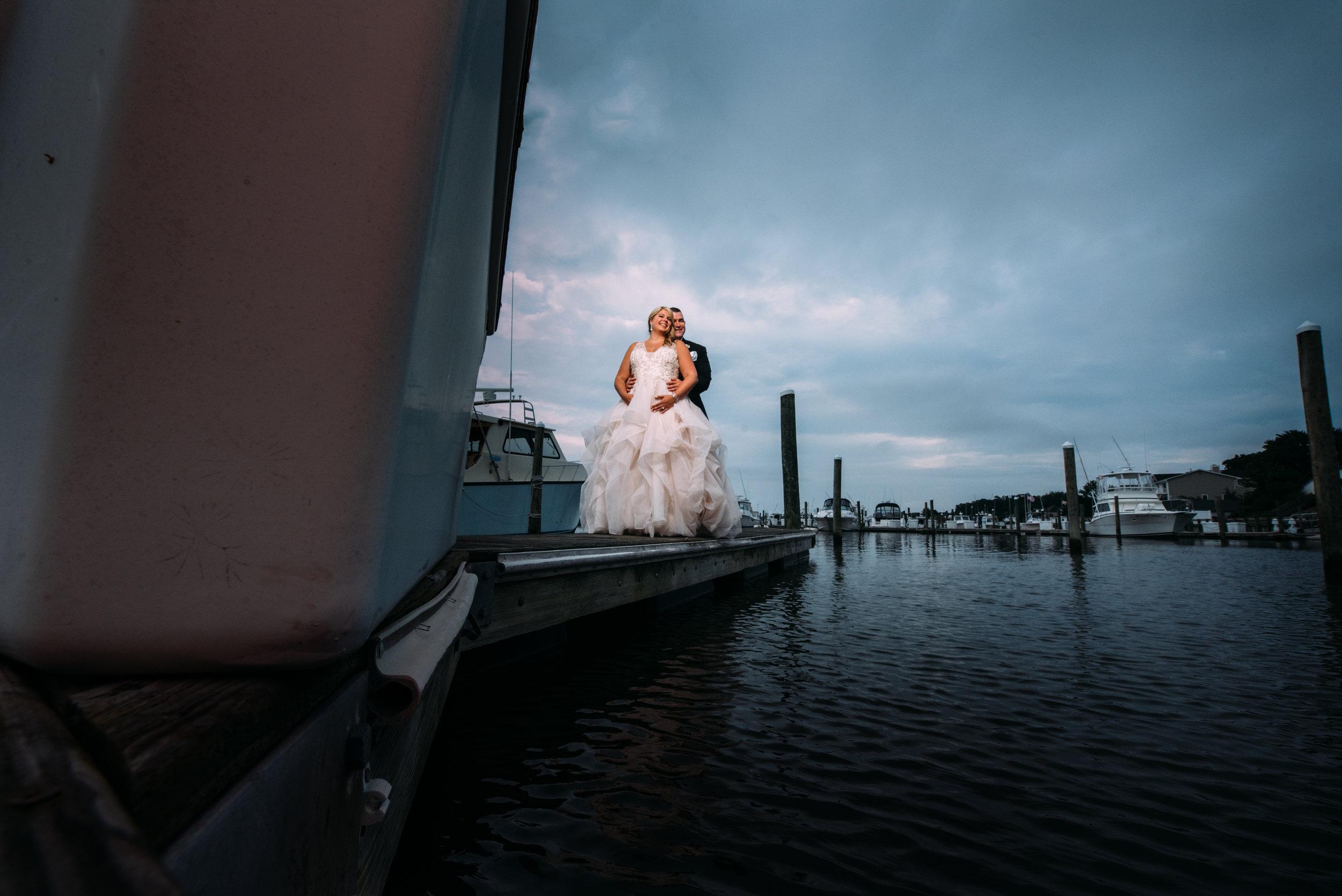 WeddingPhotos | NJPhotographer | Highlights-6-13.jpg