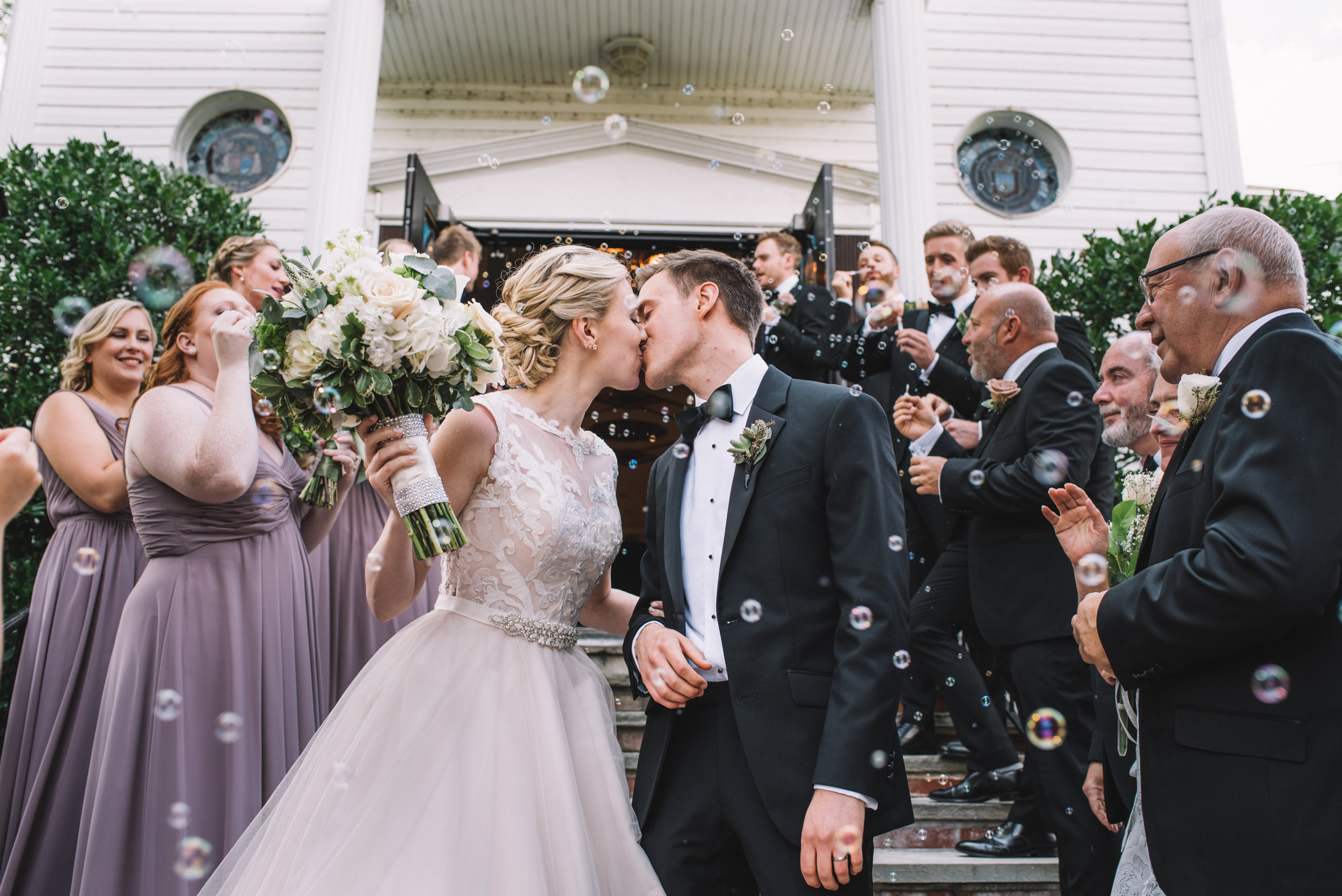 WeddingPhotos | NJPhotographer | Highlights-6-14.jpg