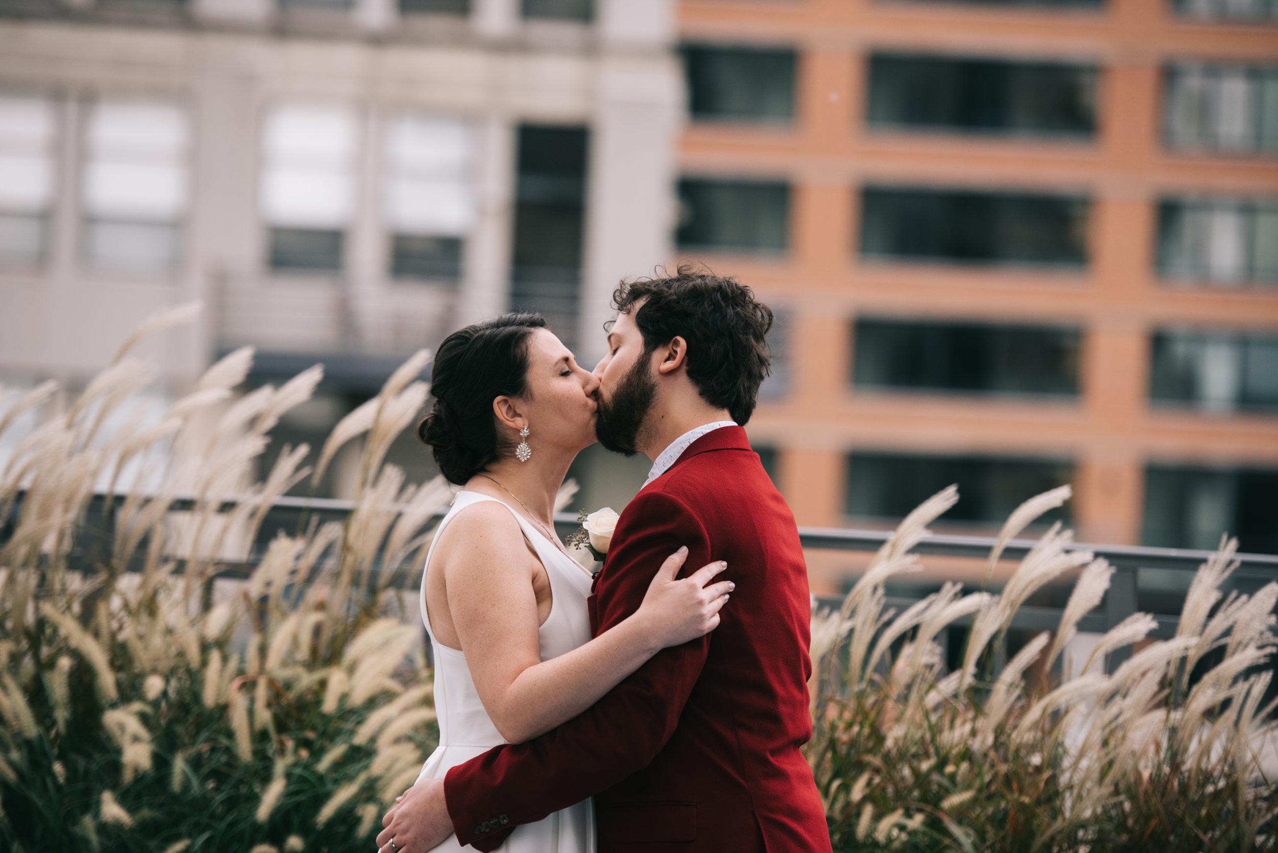 WeddingPhotos | NJPhotographer | Highlights-6-24.jpg