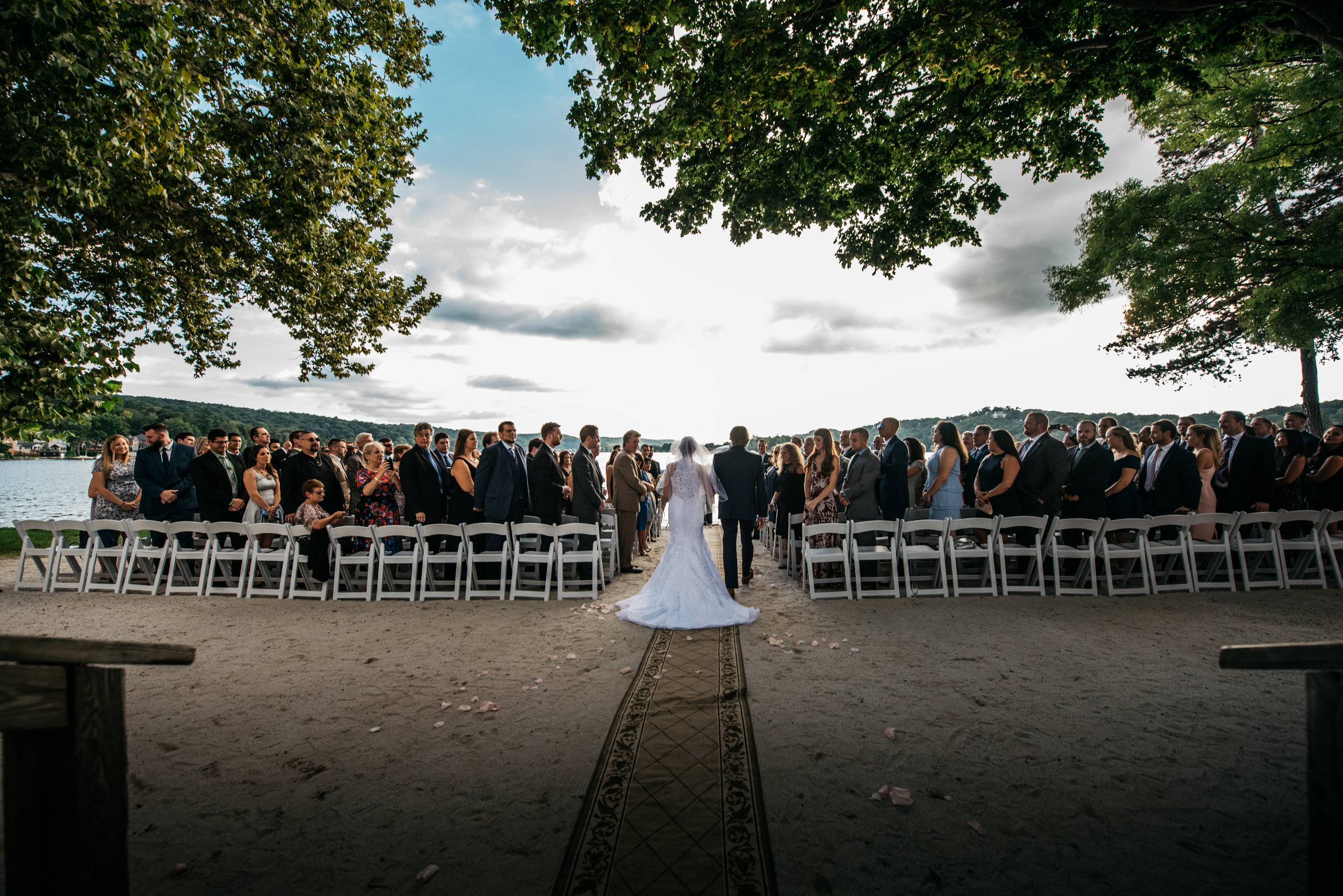 WeddingPhotos | NJPhotographer | Highlights-6-23.jpg
