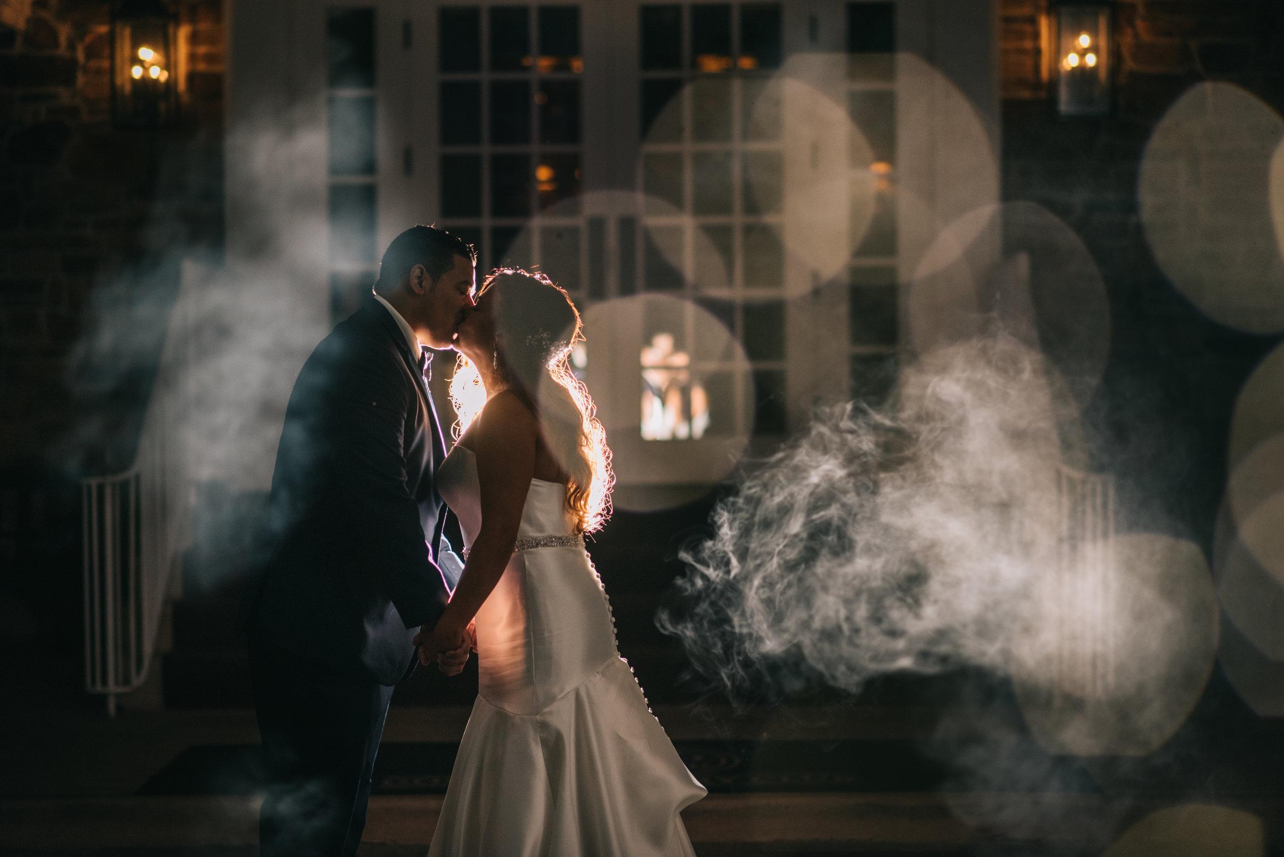 WeddingPhotos | NJPhotographer | Highlights-6-26.jpg