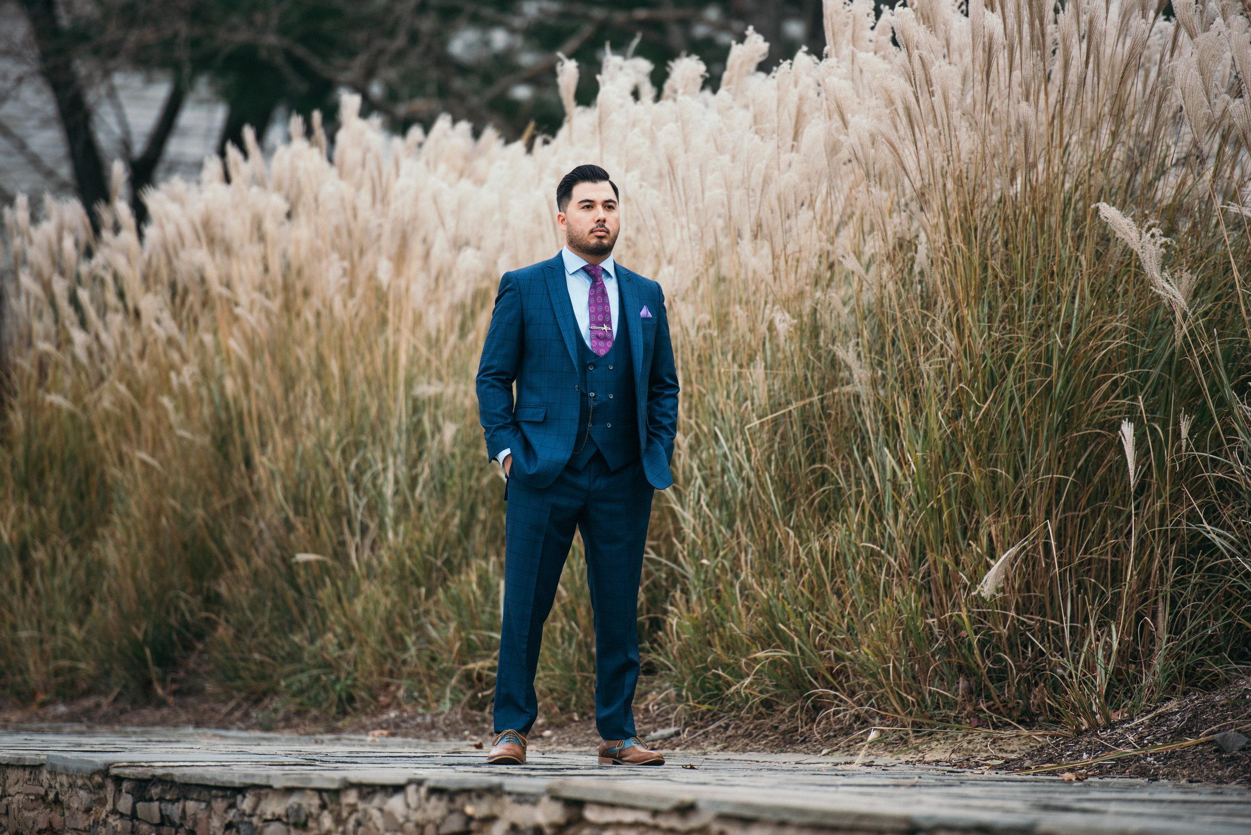 WeddingPhotos | NJPhotographer | Highlights-6-36.jpg