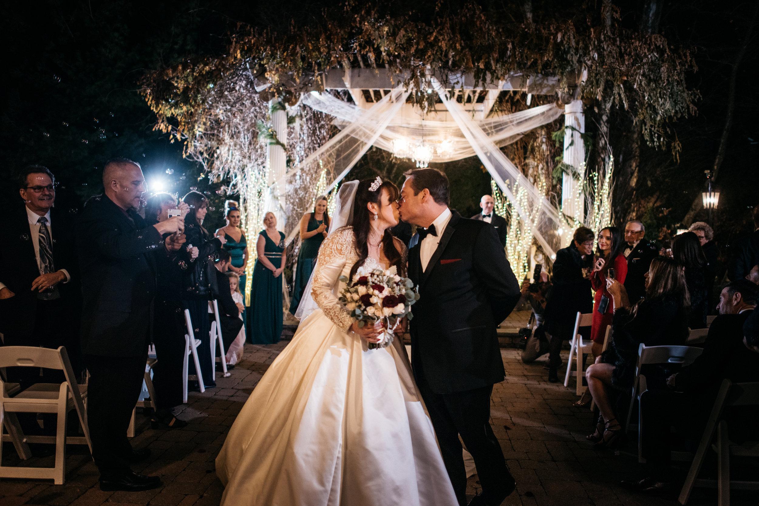 WeddingPhotos | NJPhotographer | Highlights-6-39.jpg