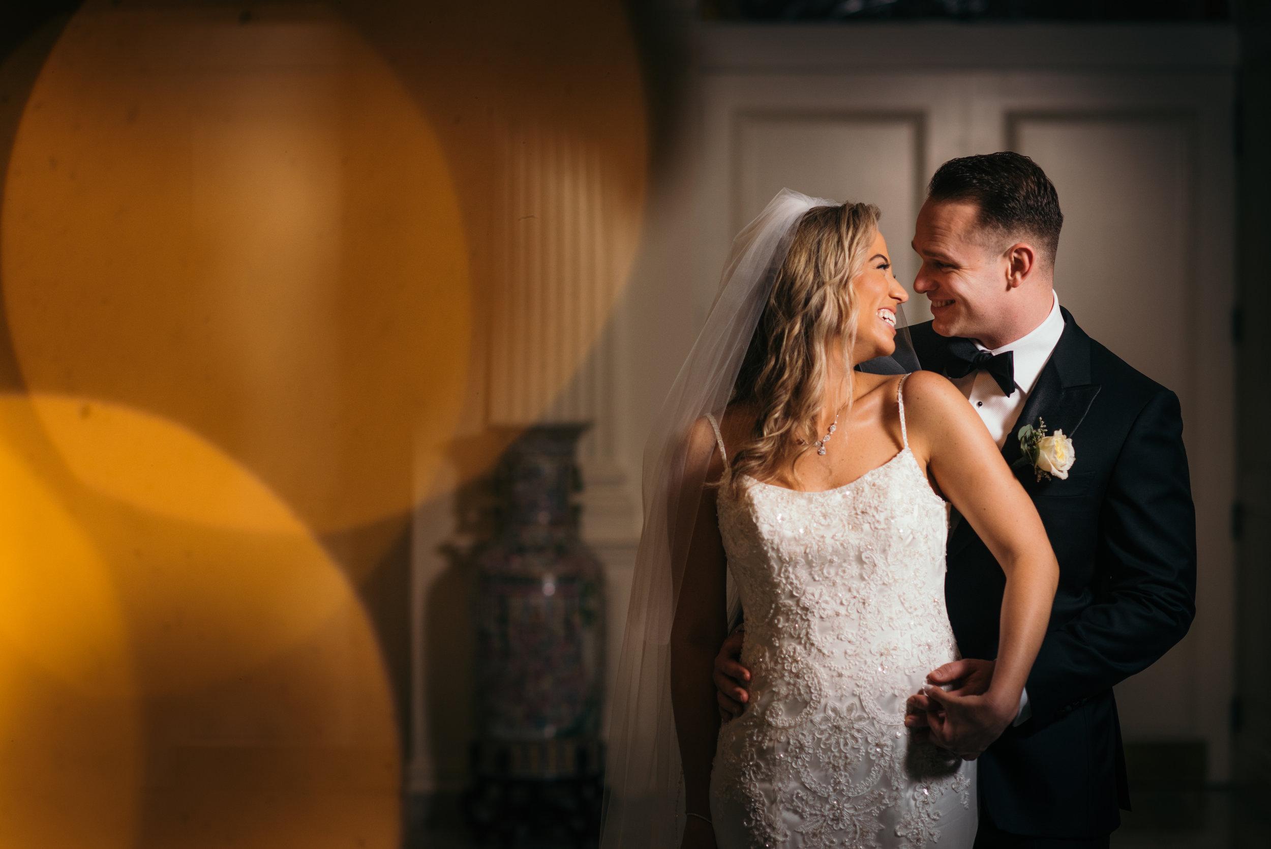 WeddingPhotos | NJPhotographer | Highlights-7-2.jpg