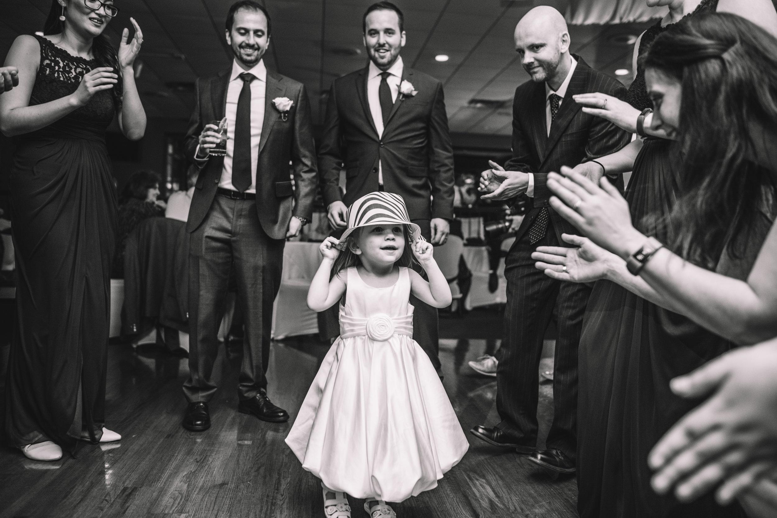 WeddingPhotos | NJPhotographer | Highlights-6.jpg