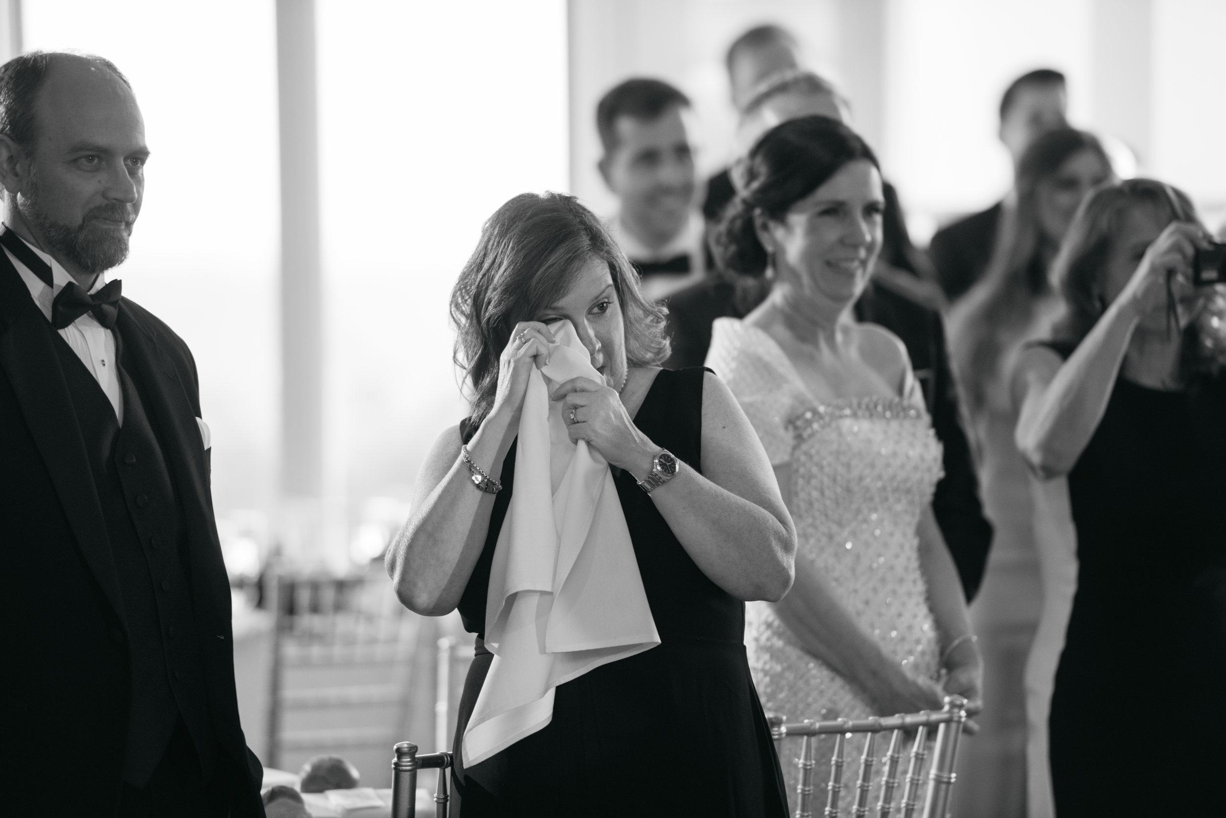WeddingPhotos | NJPhotographer | Highlights-7-4.jpg