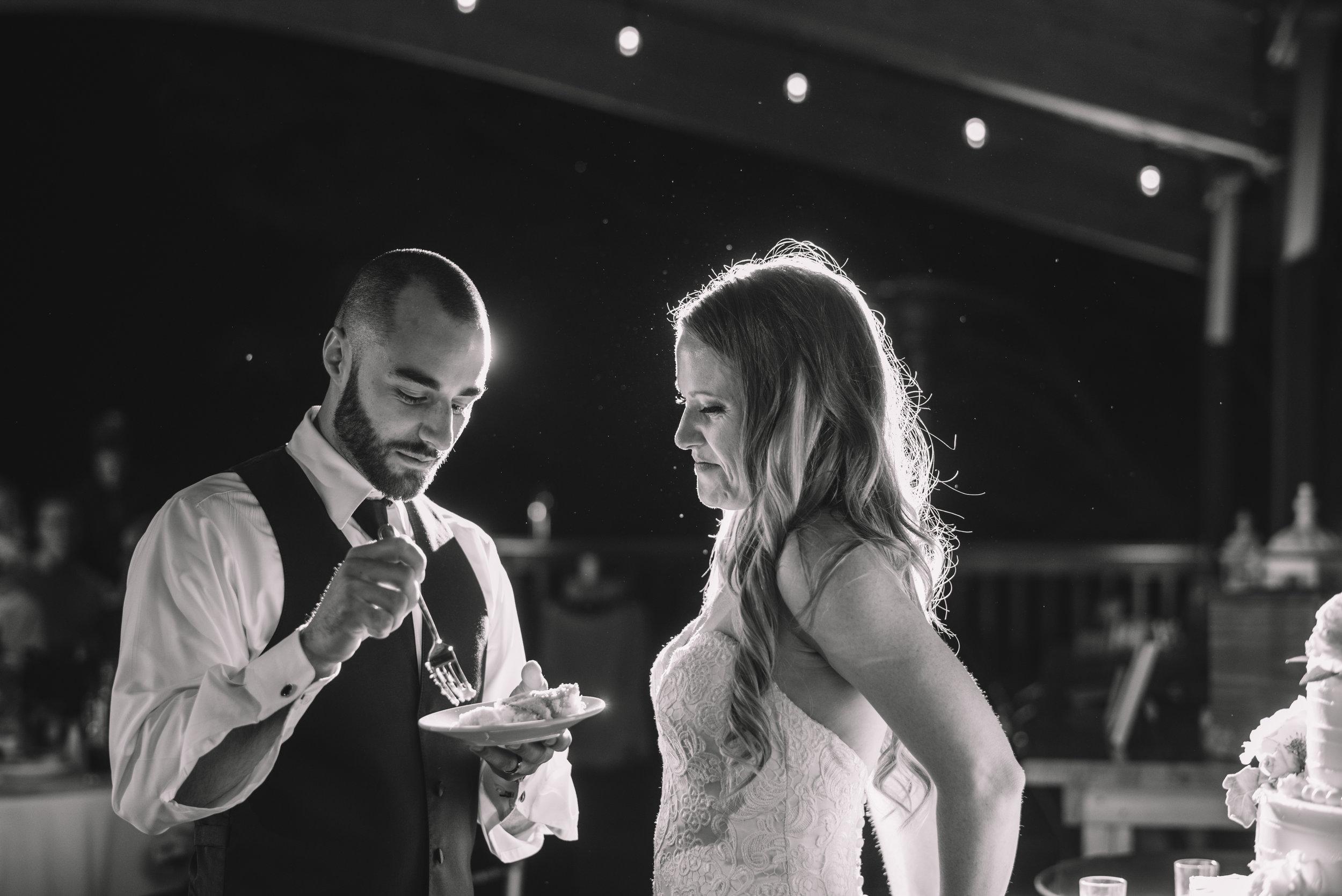 WeddingPhotos | NJPhotographer | Highlights-7-5.jpg