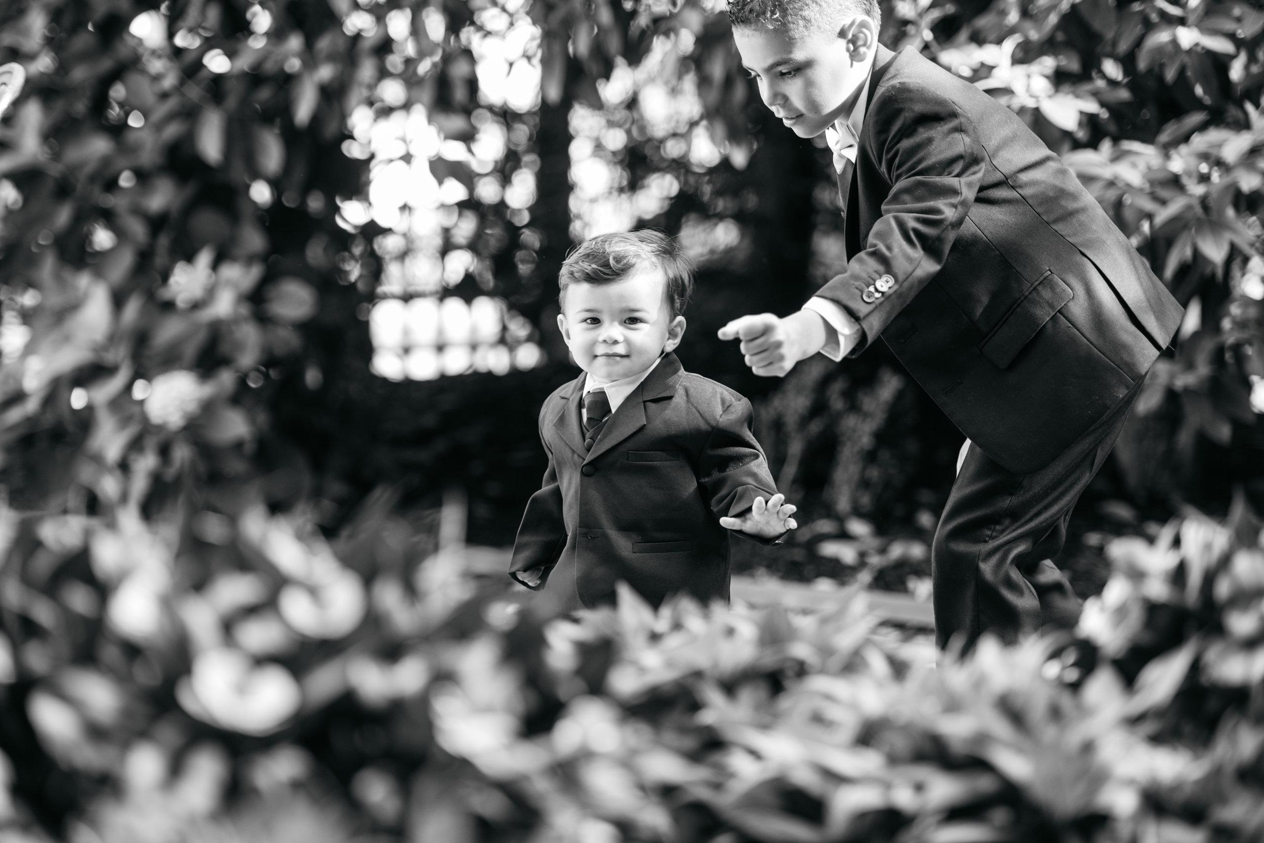 WeddingPhotos | NJPhotographer | Highlights-7-10.jpg