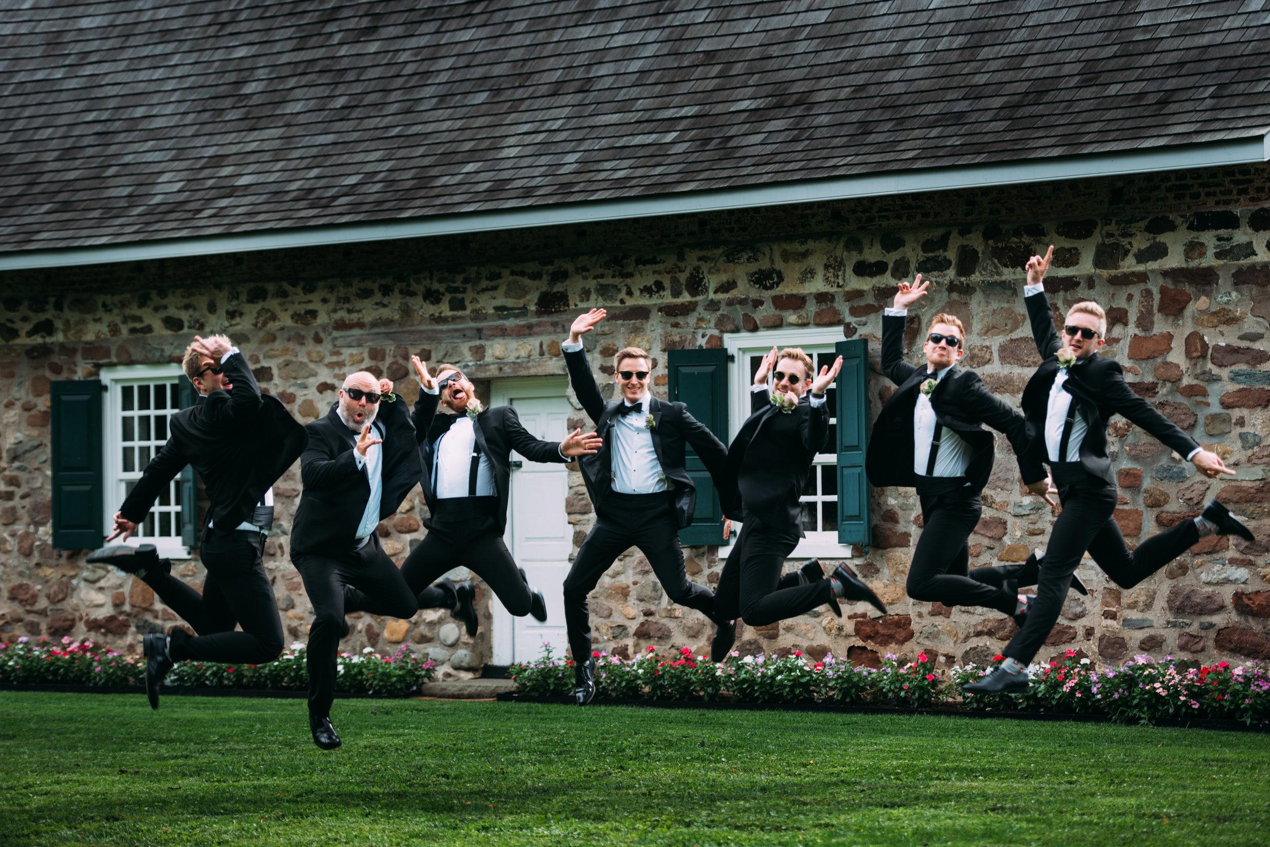 WeddingPhotos | NJPhotographer | Highlights-7-13.jpg