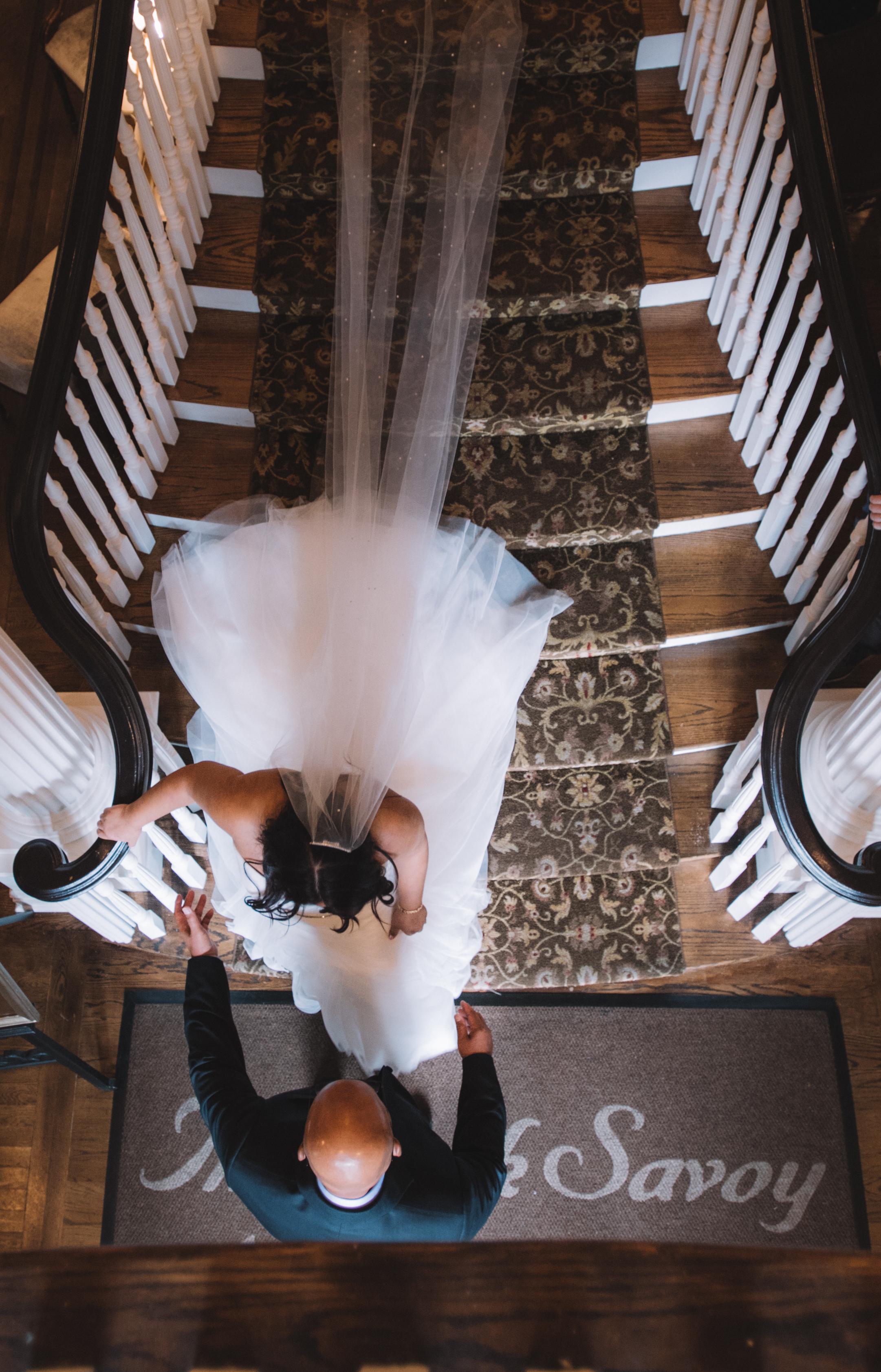 WeddingPhotos | NJPhotographer | Highlights-7-14.jpg