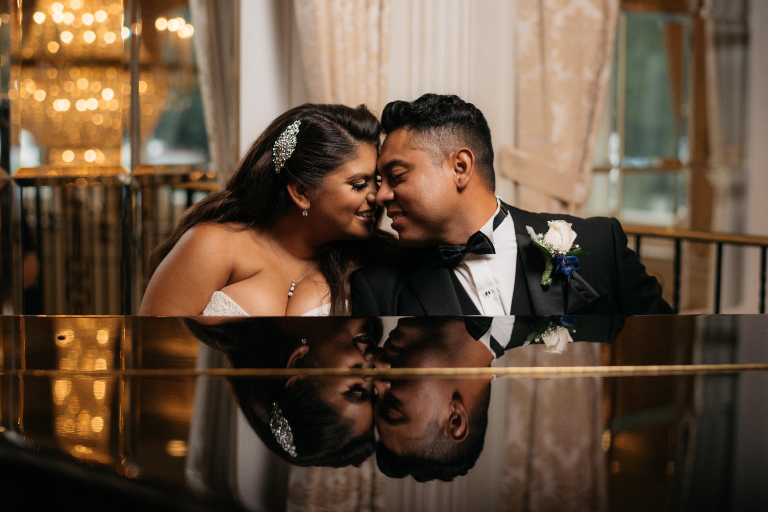 WeddingPhotos | NJPhotographer | Highlights-7-17.jpg