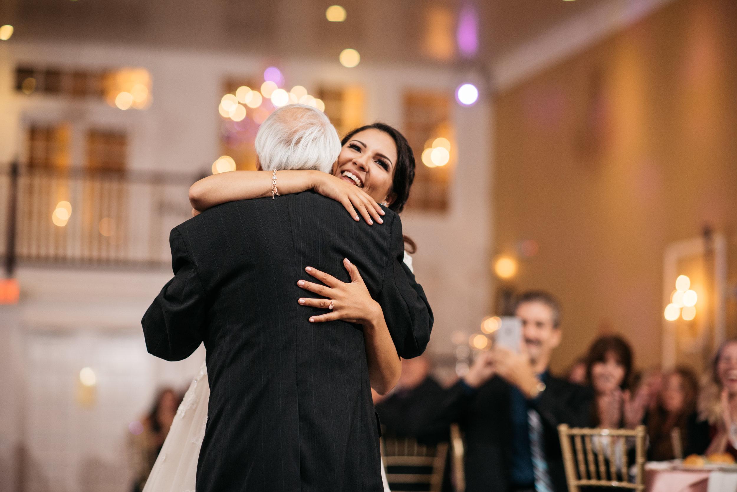 WeddingPhotos | NJPhotographer | Highlights-7-20.jpg