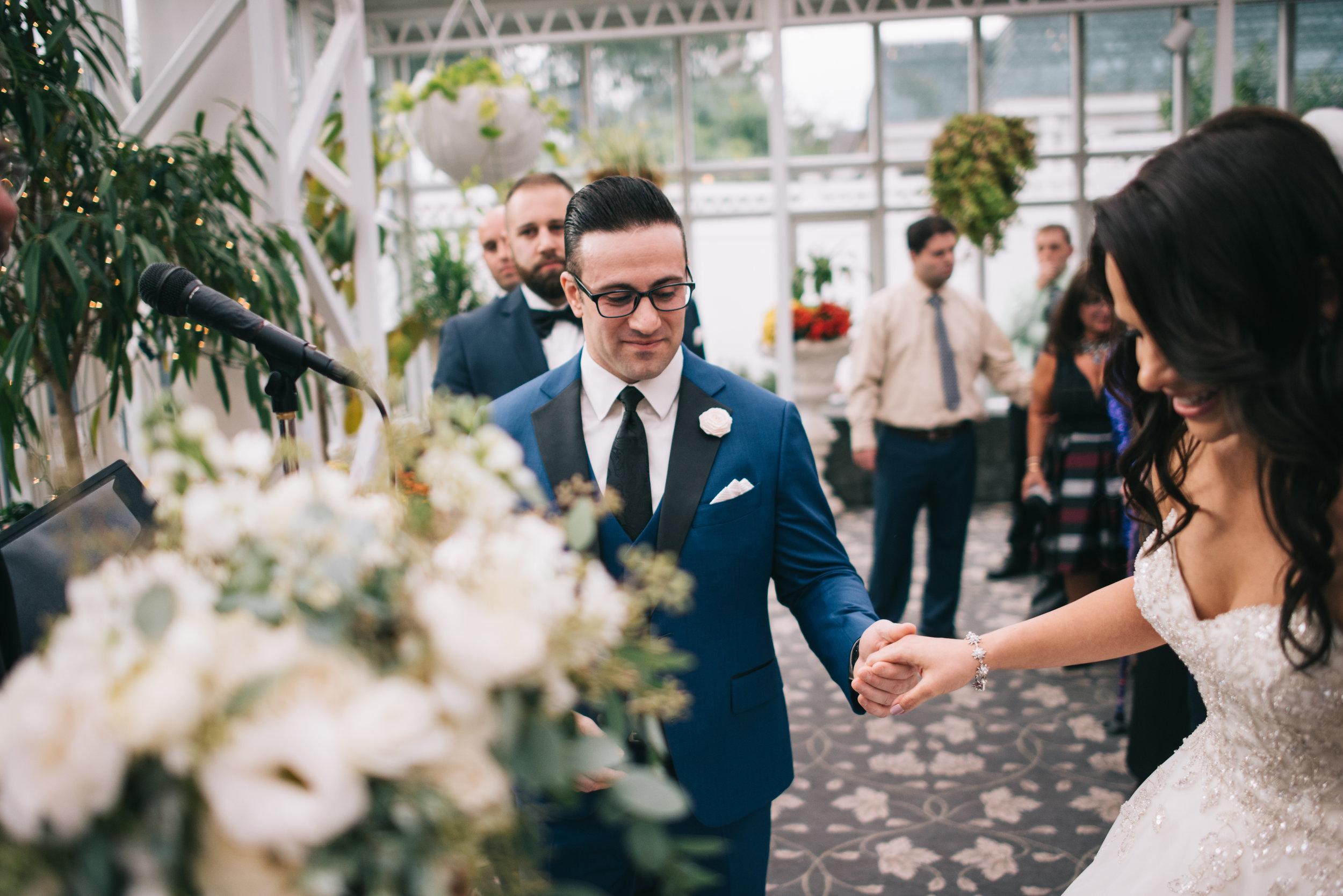 WeddingPhotos | NJPhotographer | Highlights-7-21.jpg