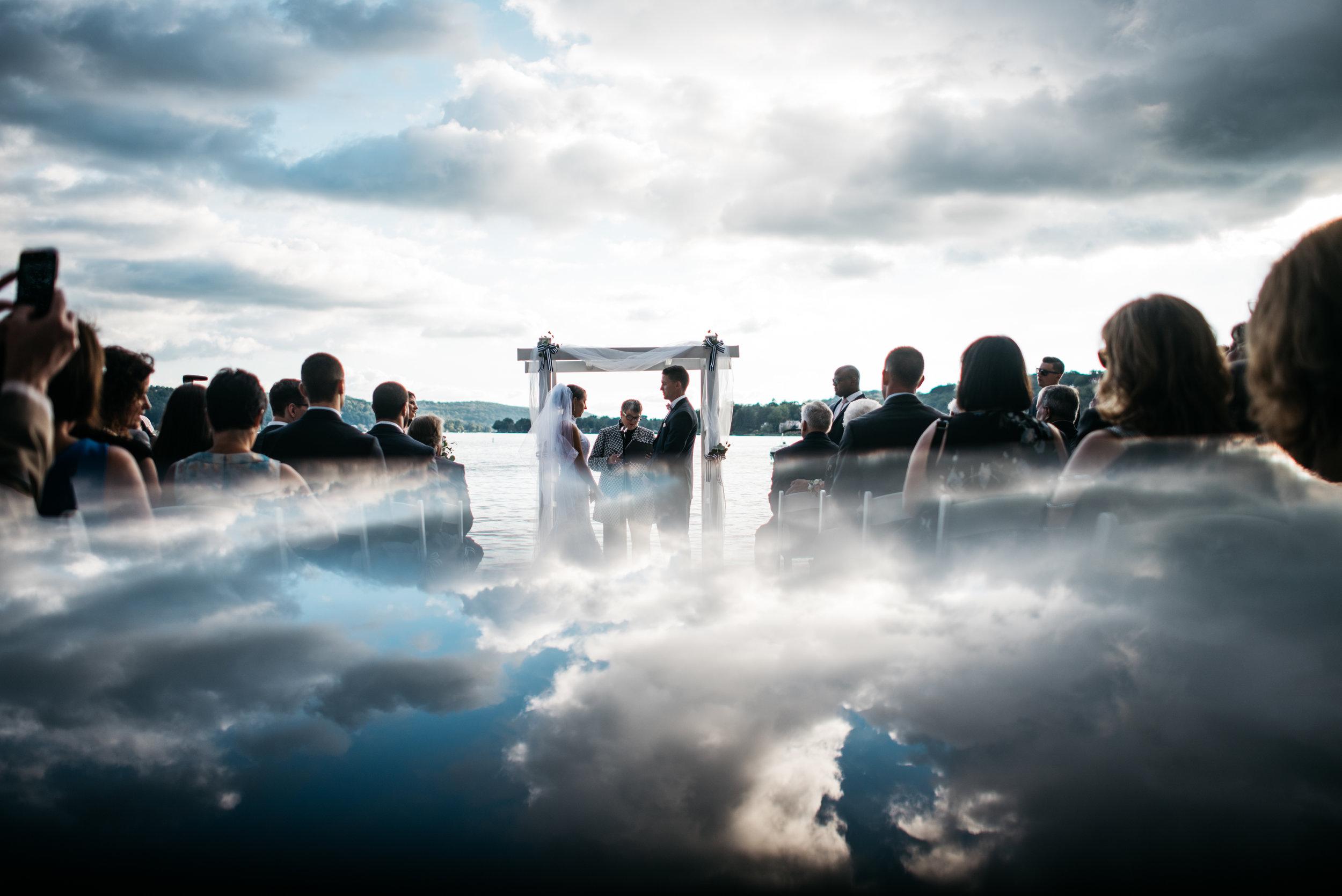 WeddingPhotos | NJPhotographer | Highlights-7-22.jpg