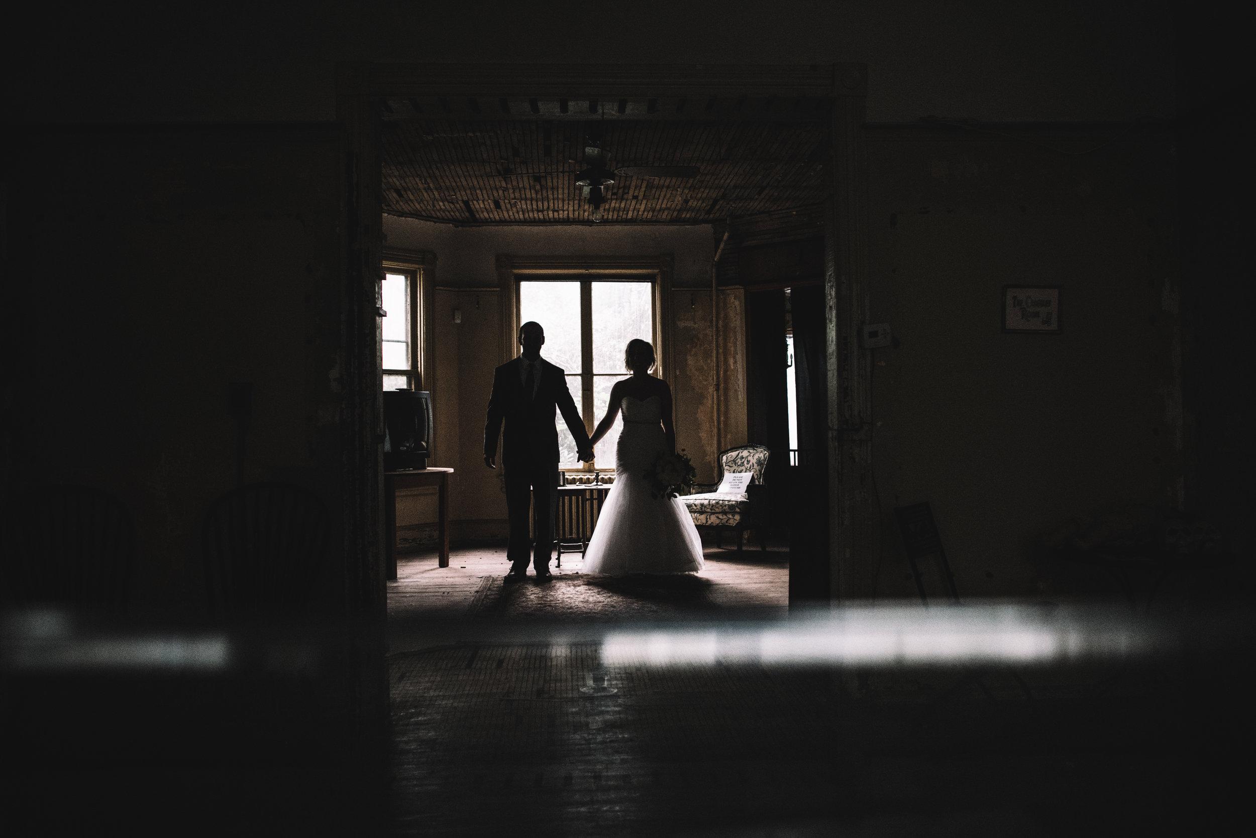 WeddingPhotos | NJPhotographer | Highlights-7-30.jpg