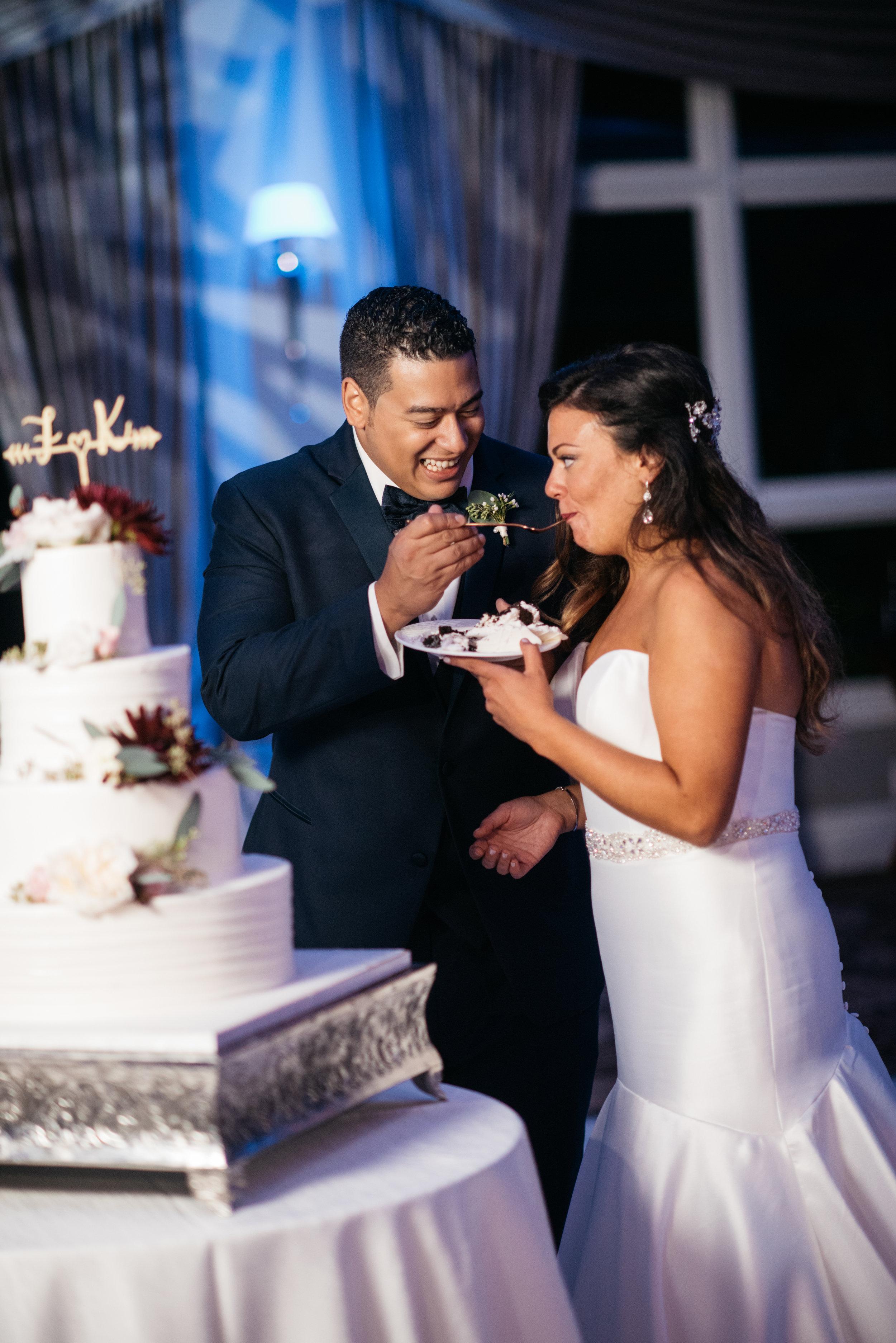 WeddingPhotos | NJPhotographer | Highlights-7-25.jpg