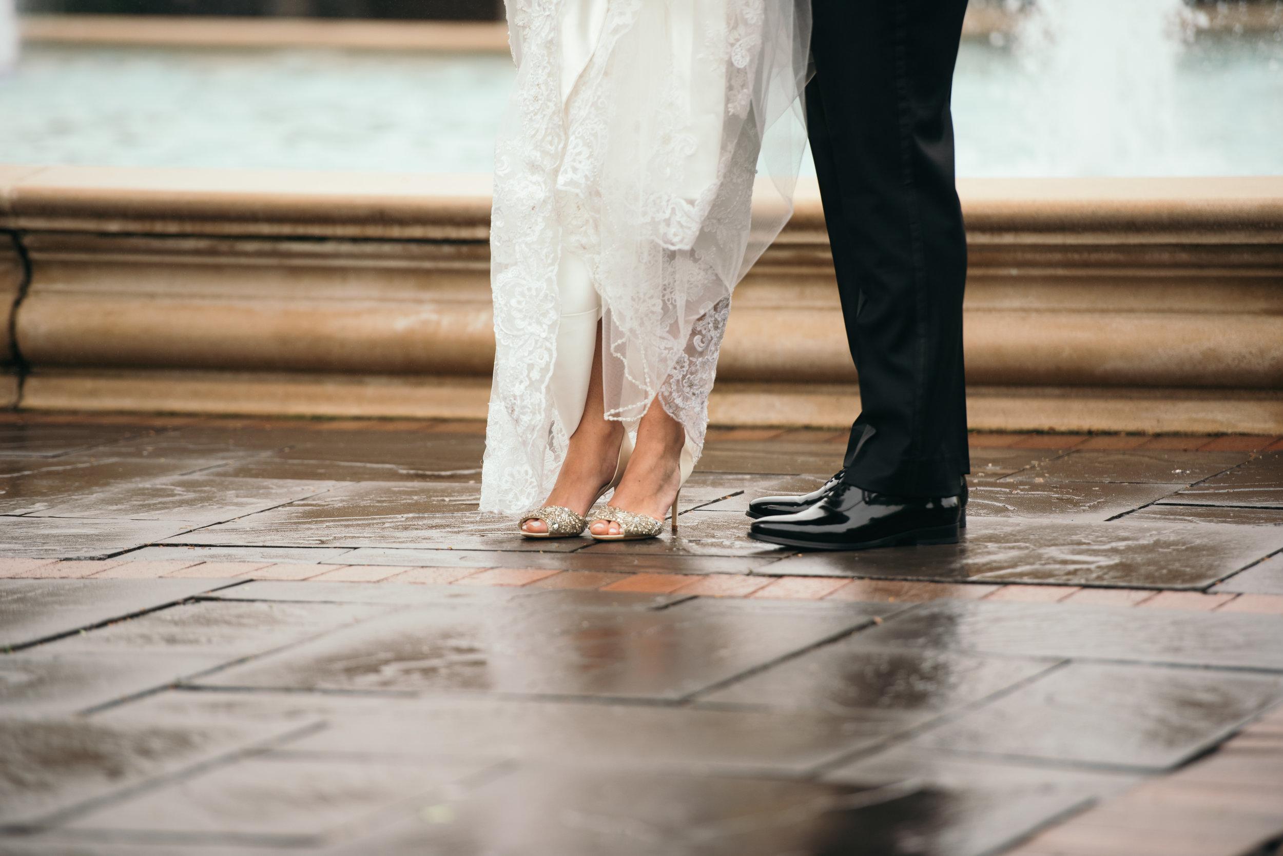 WeddingPhotos | NJPhotographer | Highlights-8-2.jpg