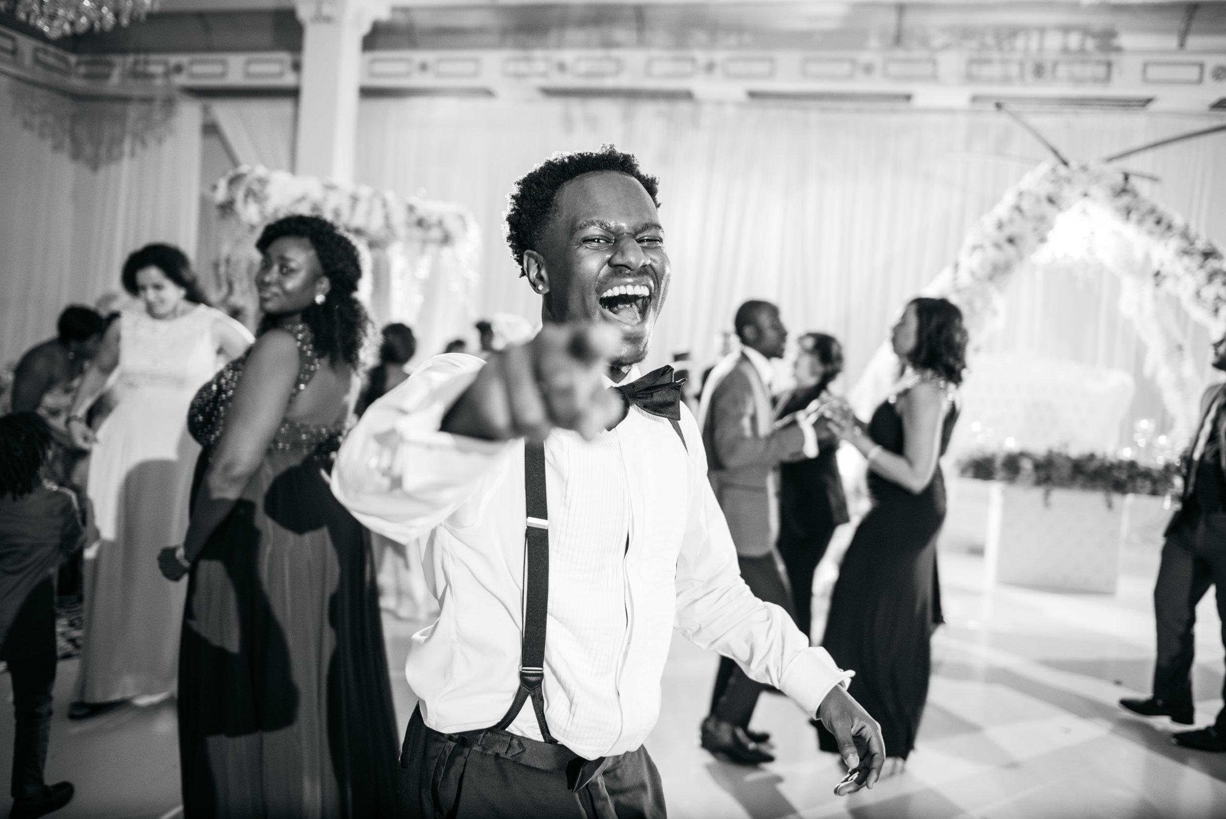 WeddingPhotos | NJPhotographer | Highlights-8-3.jpg