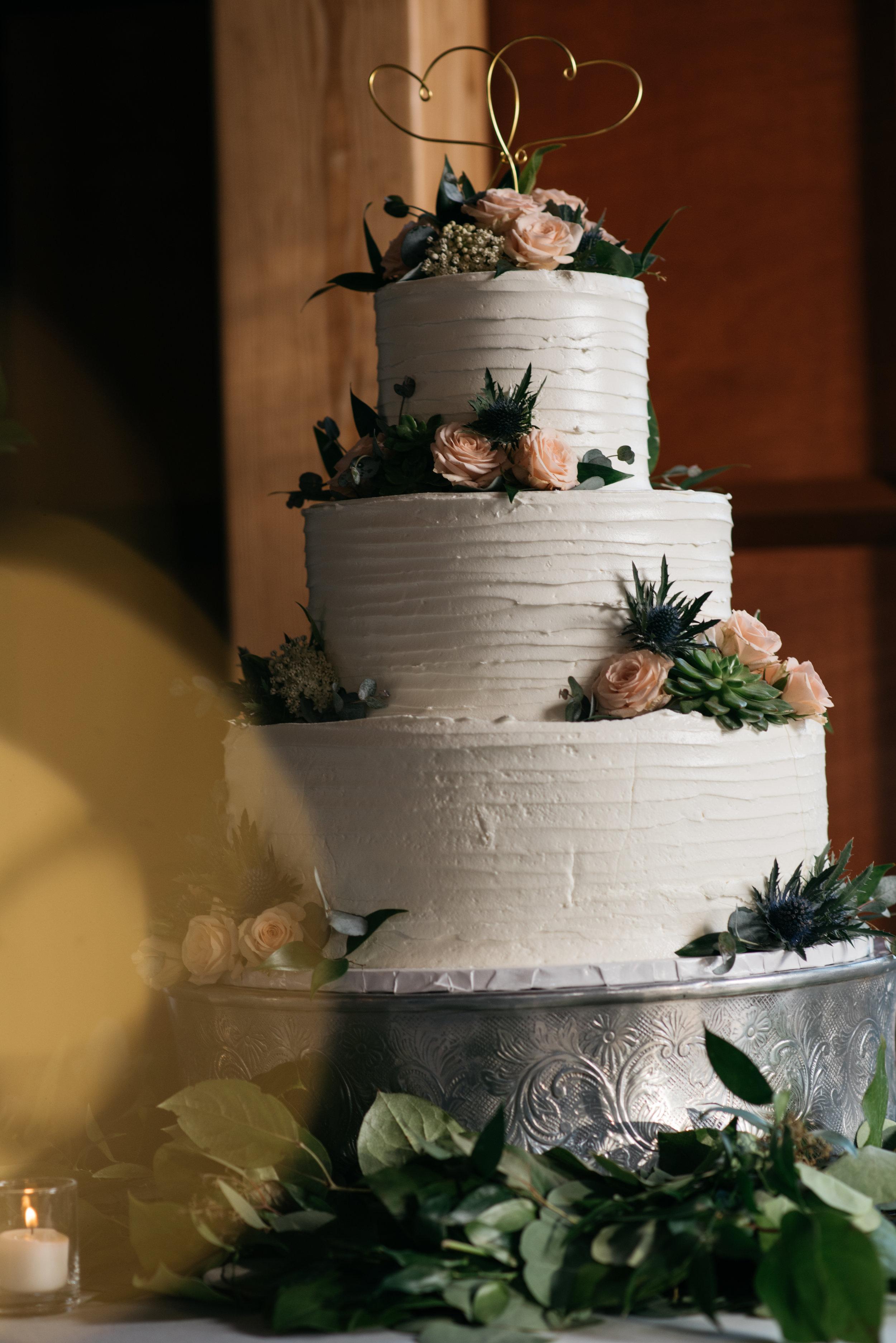 WeddingPhotos | NJPhotographer | Highlights-8-6.jpg
