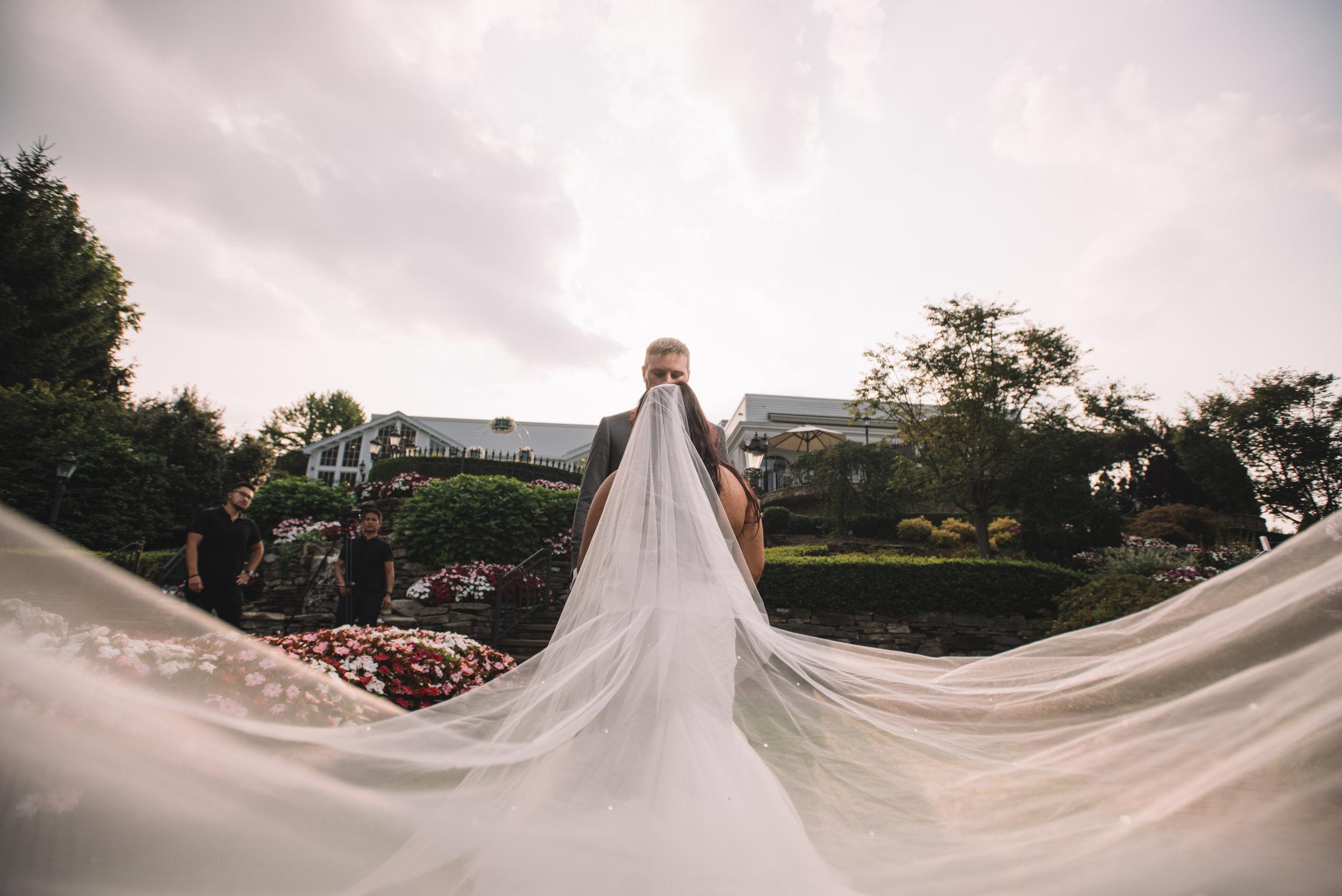 WeddingPhotos | NJPhotographer | Highlights-8-13.jpg