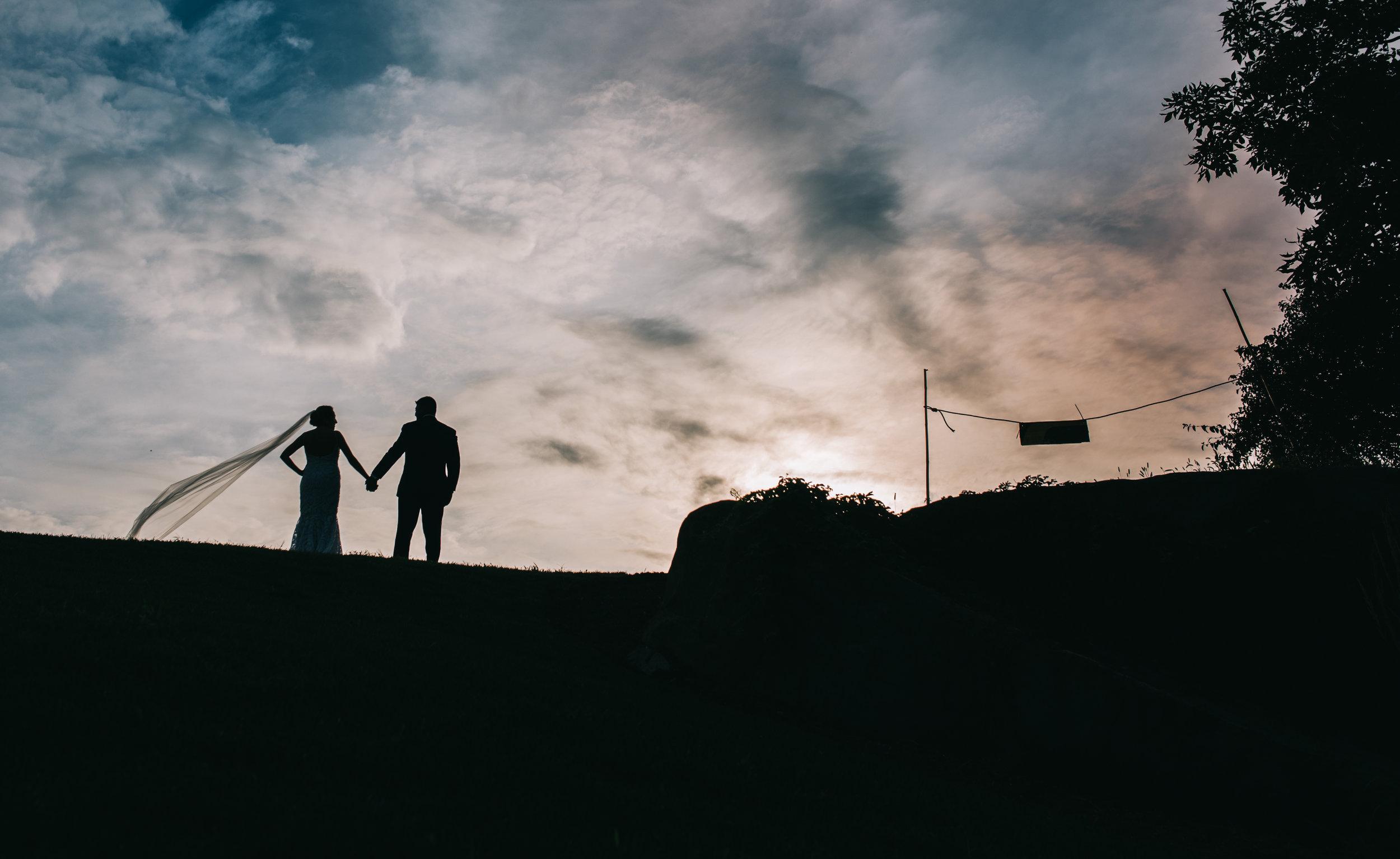 WeddingPhotos | NJPhotographer | Highlights-8-17.jpg