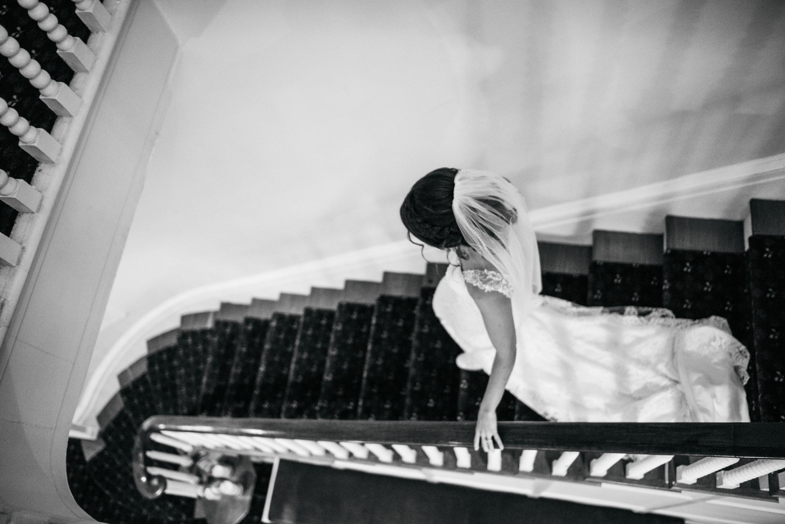 WeddingPhotos | NJPhotographer | Highlights-8-15.jpg