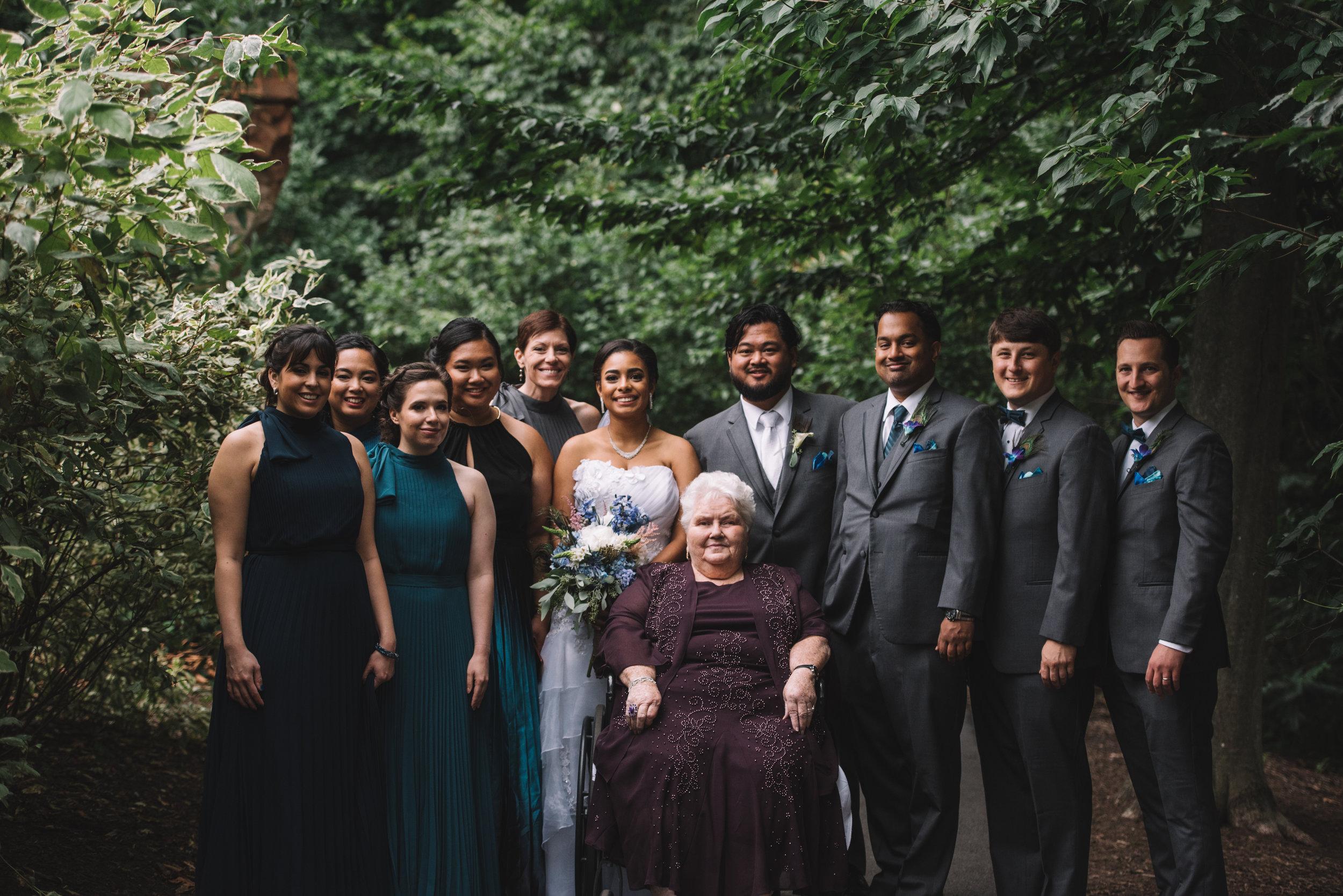 WeddingPhotos | NJPhotographer | Highlights-8-18.jpg